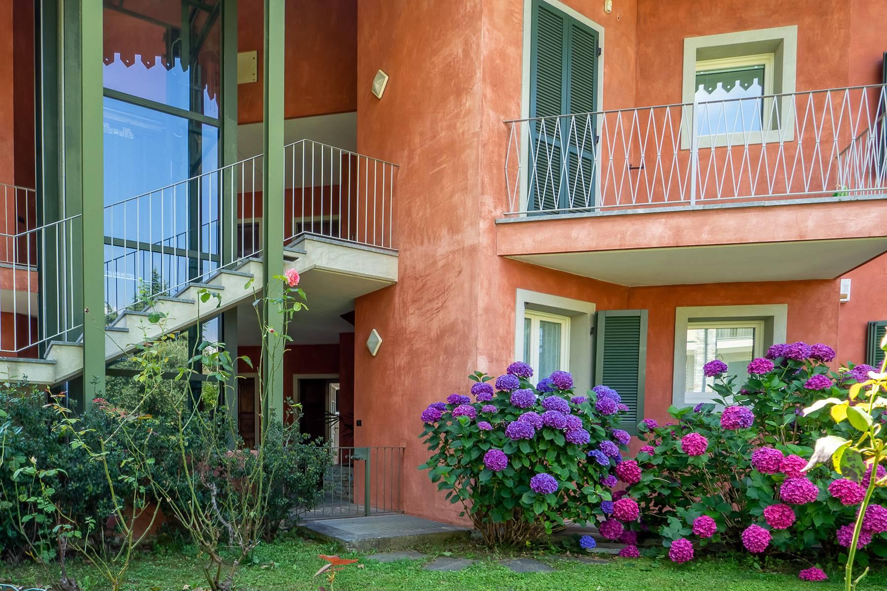 Appartamento in Vendita a Biella: 5 locali, 250 mq - Foto 18