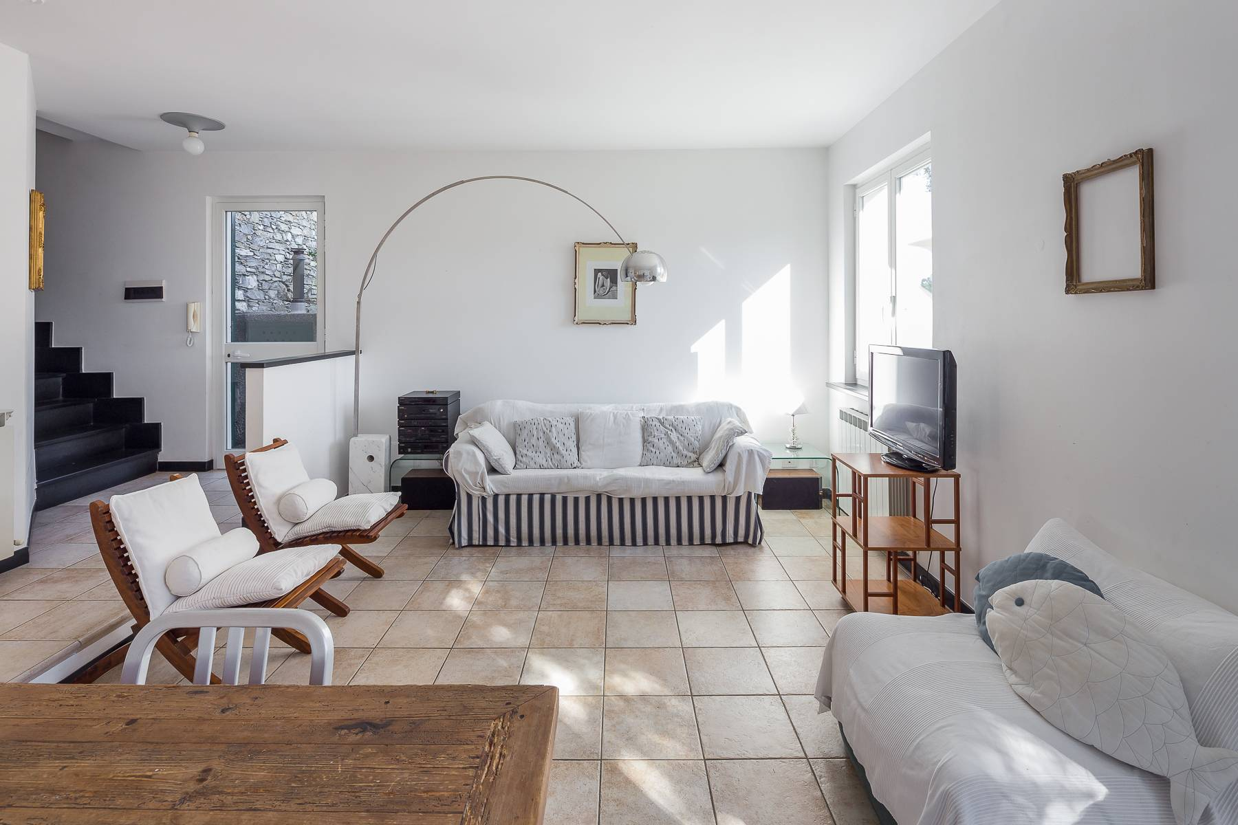 Casa indipendente in Vendita a Zoagli: 5 locali, 100 mq - Foto 18