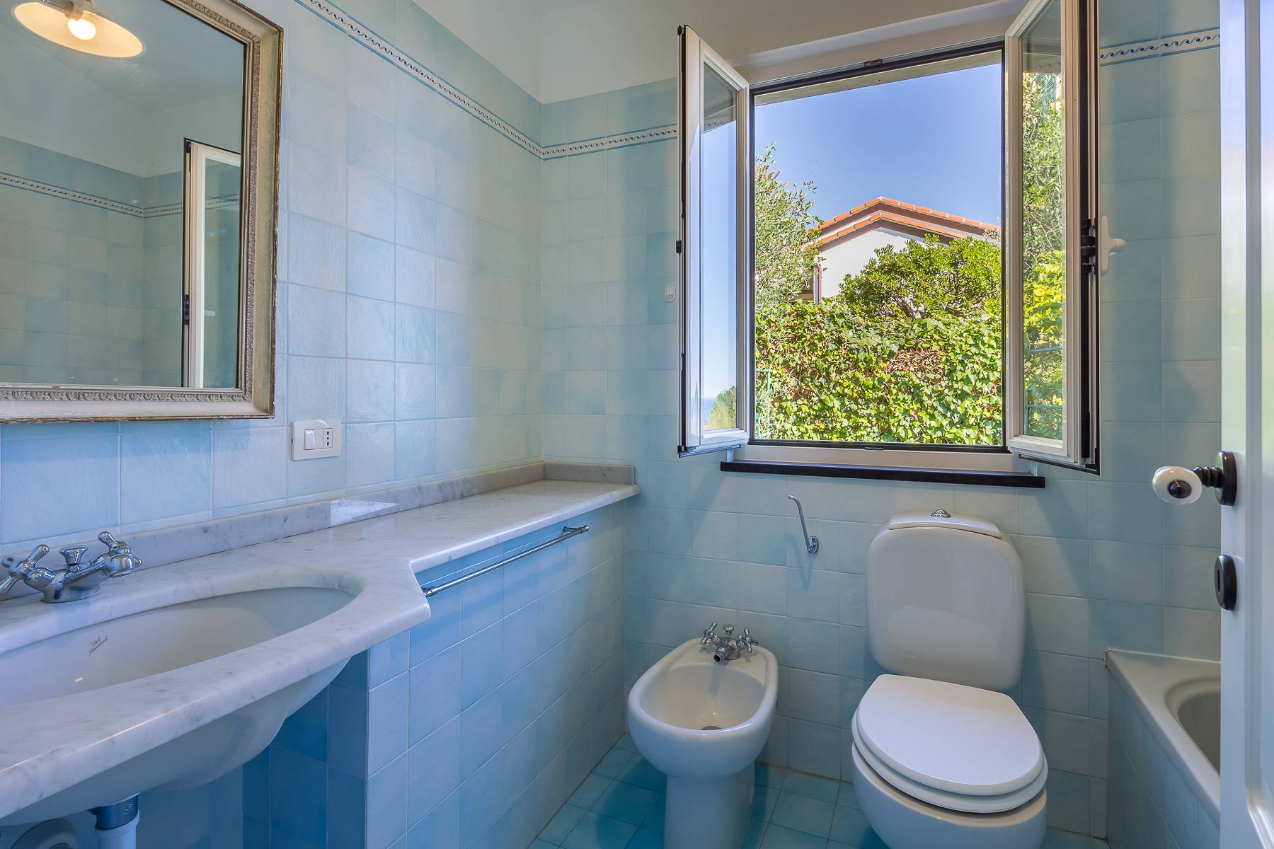 Casa indipendente in Vendita a Zoagli: 5 locali, 100 mq - Foto 25