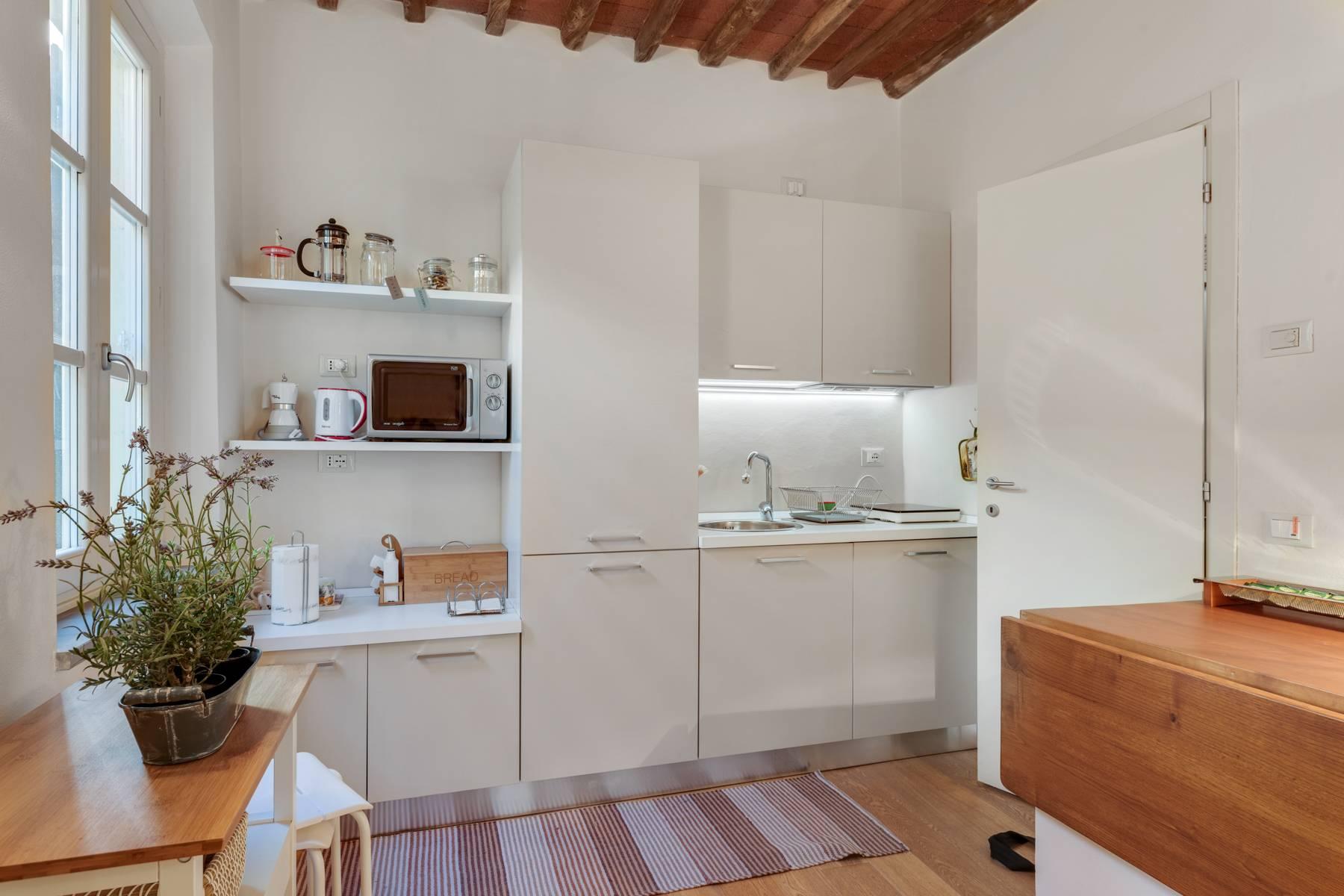 Appartamento in Vendita a Lucca: 4 locali, 120 mq - Foto 13