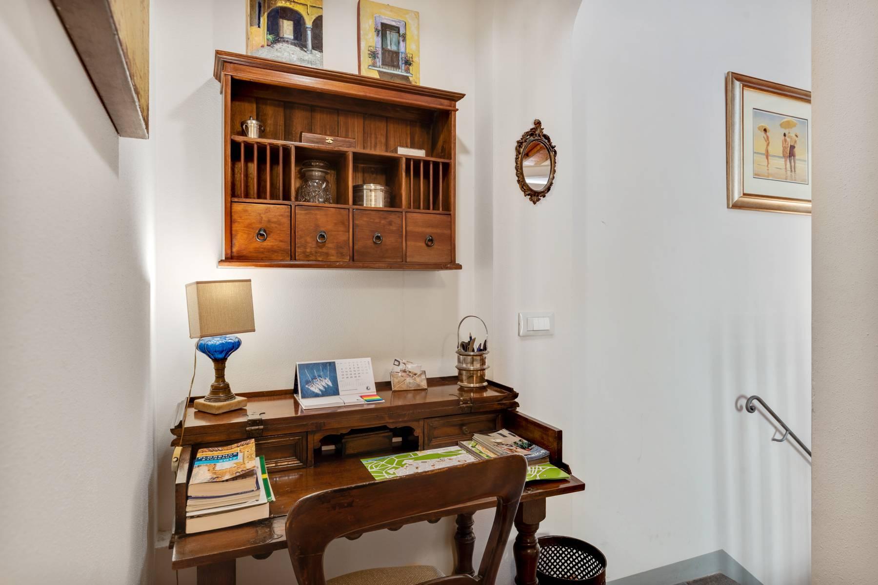 Appartamento in Vendita a Lucca: 4 locali, 120 mq - Foto 6