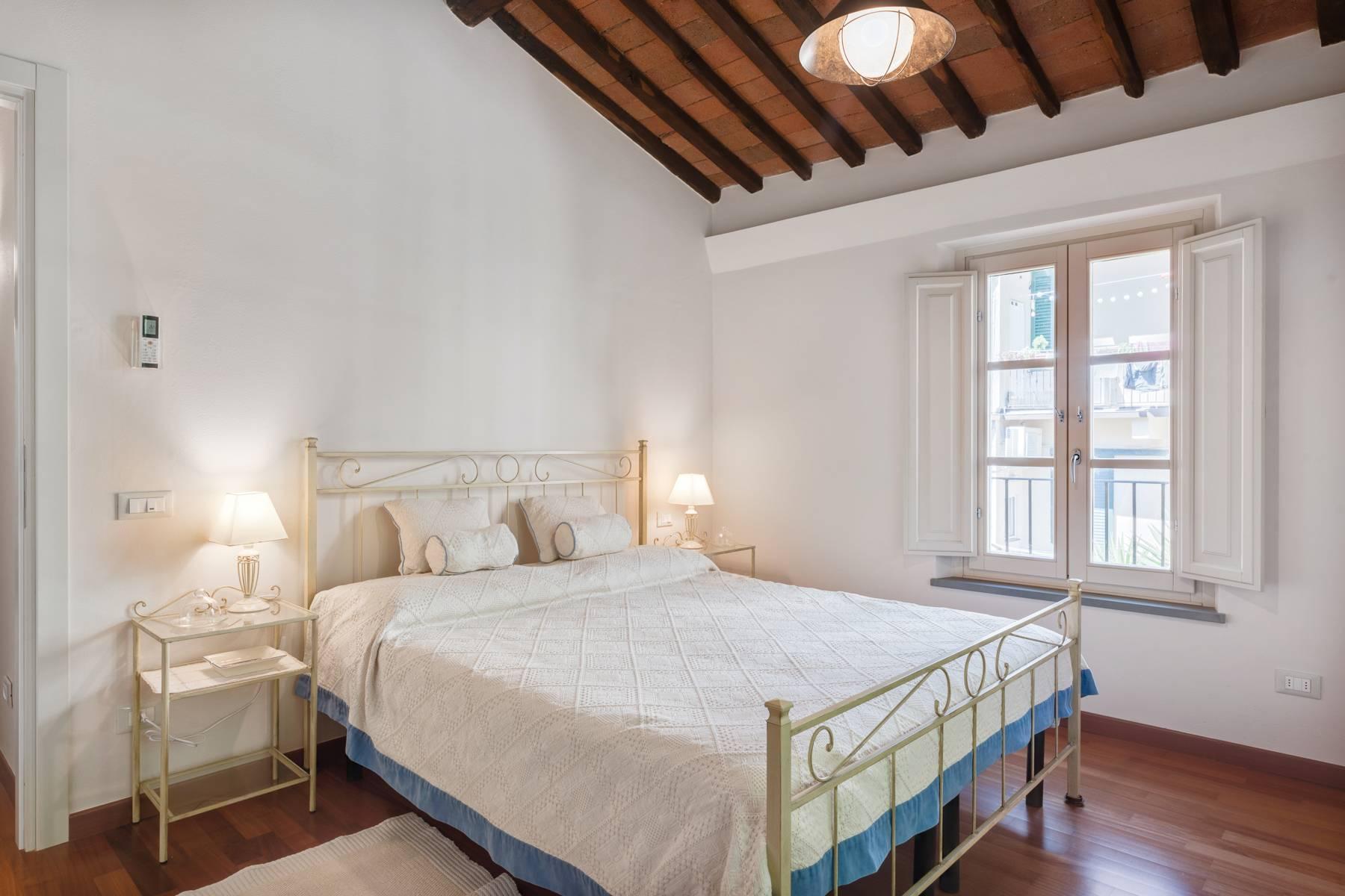 Appartamento in Vendita a Lucca: 4 locali, 120 mq - Foto 10