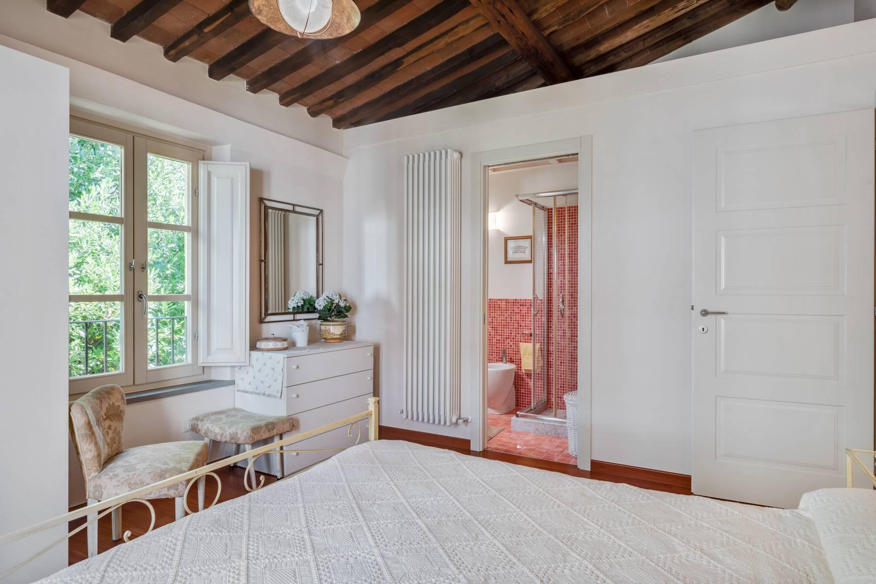 Appartamento in Vendita a Lucca: 4 locali, 120 mq - Foto 8