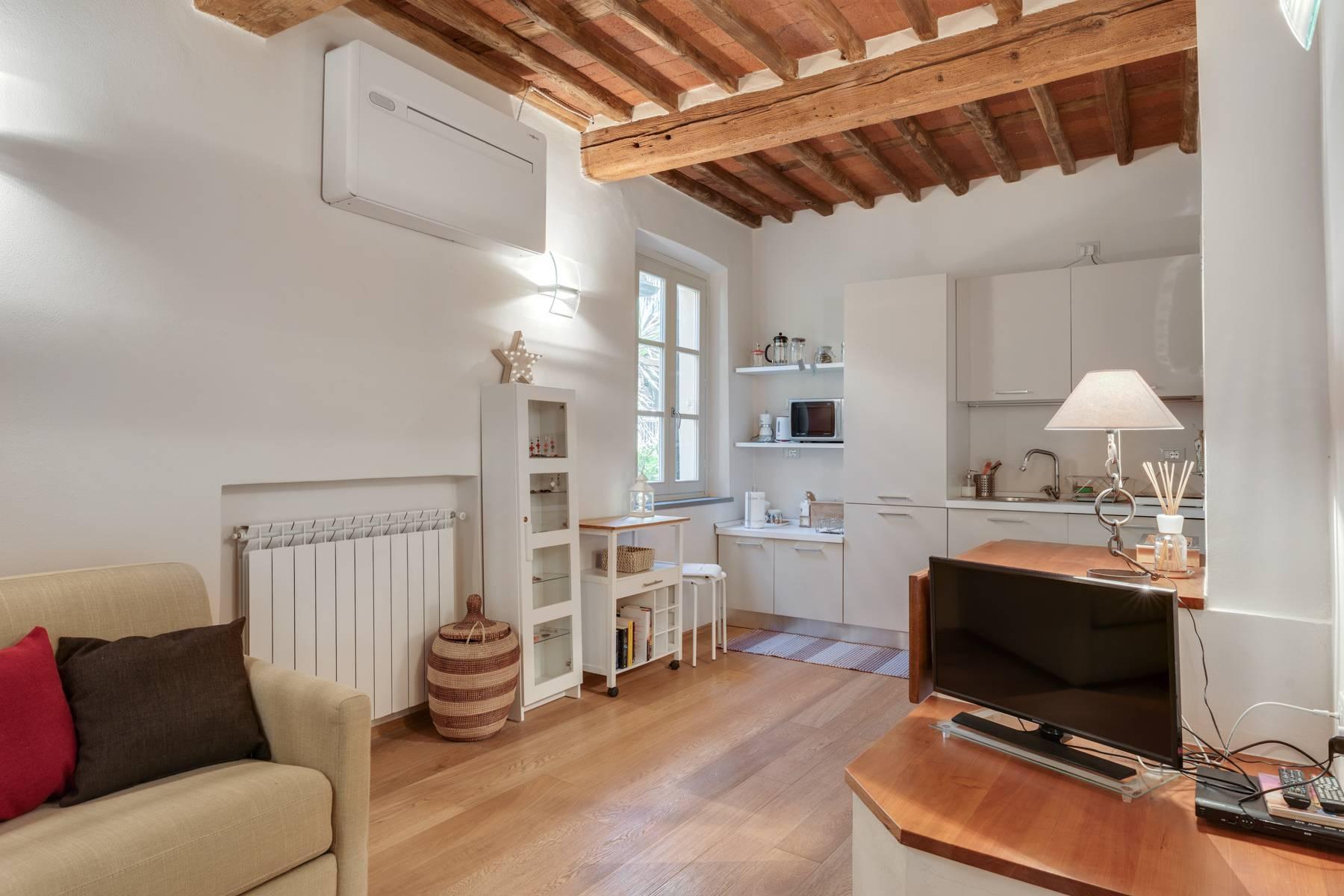 Appartamento in Vendita a Lucca: 4 locali, 120 mq - Foto 12