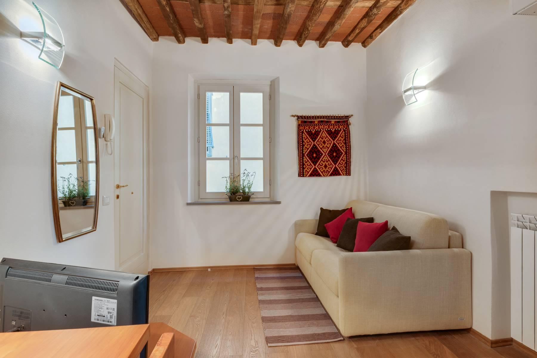 Appartamento in Vendita a Lucca: 4 locali, 120 mq - Foto 15