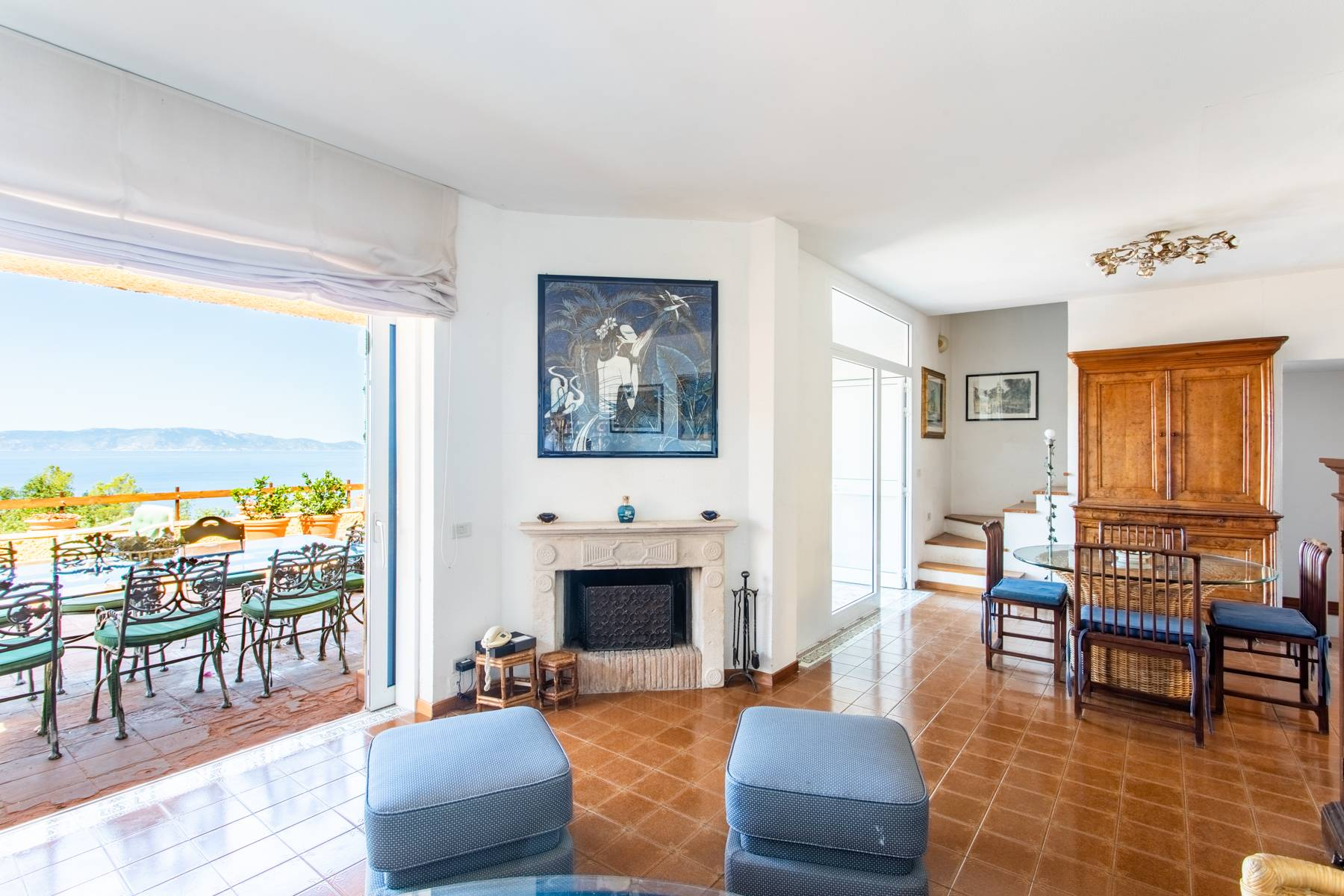 Casa indipendente in Vendita a Monte Argentario: 5 locali, 200 mq - Foto 3
