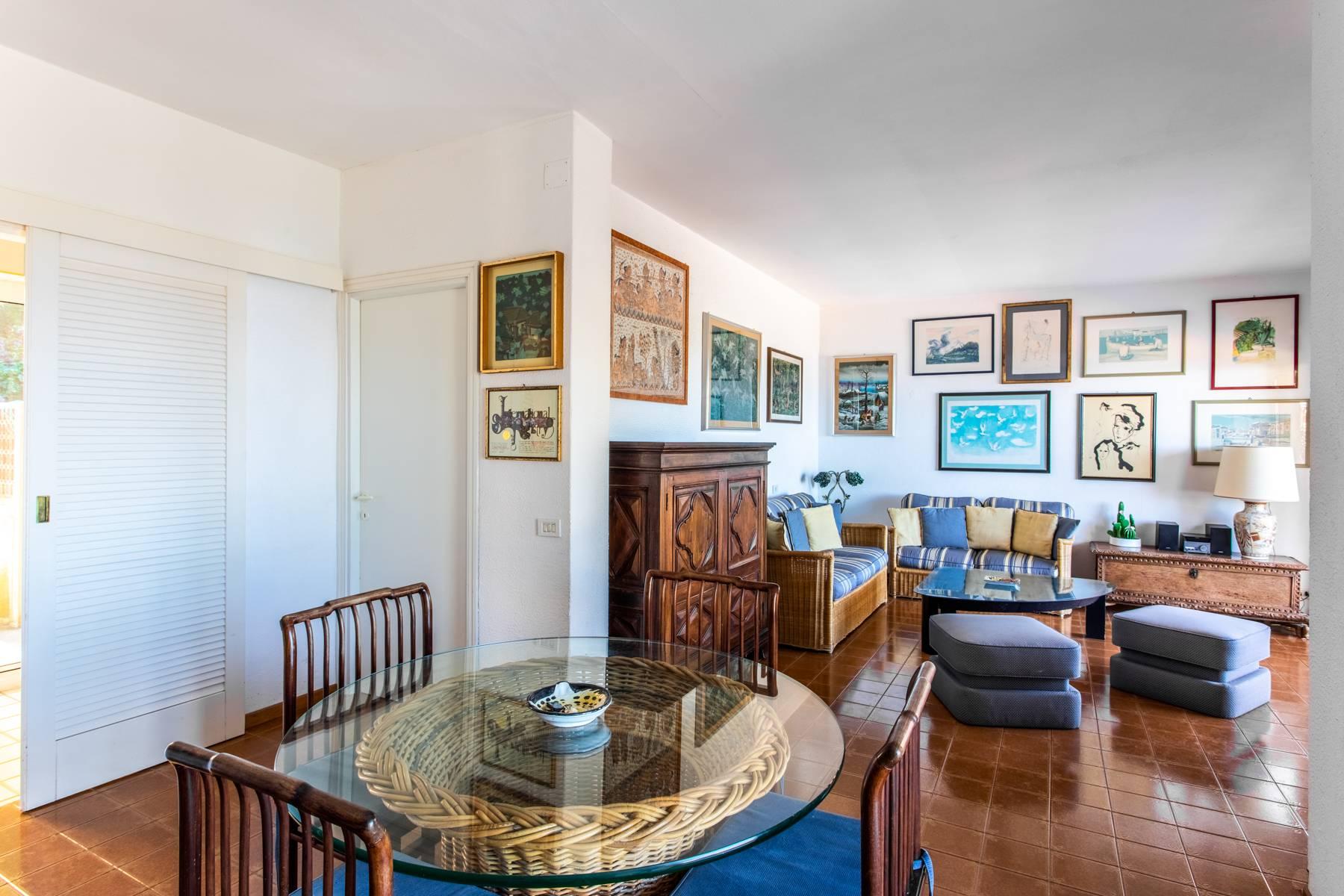 Casa indipendente in Vendita a Monte Argentario: 5 locali, 200 mq - Foto 4