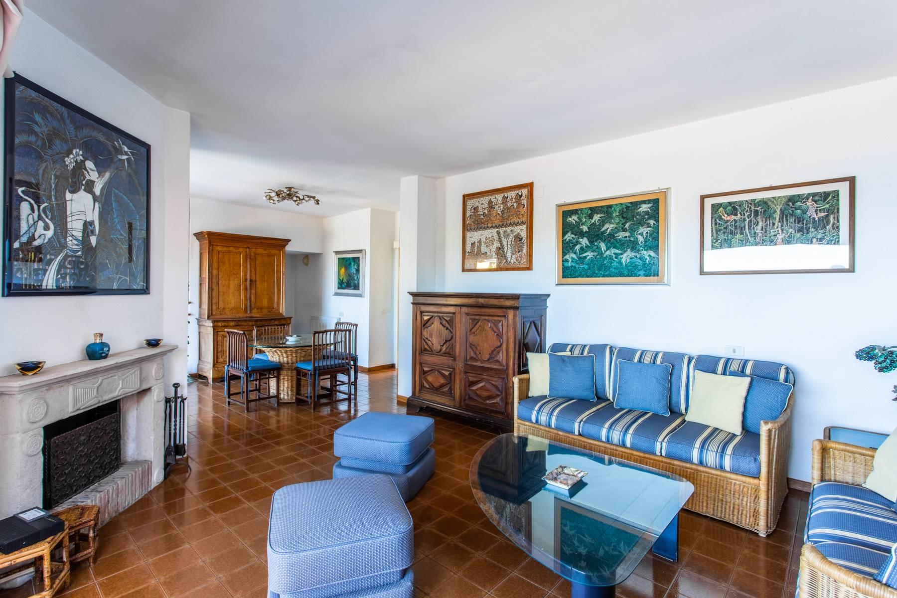Casa indipendente in Vendita a Monte Argentario: 5 locali, 200 mq - Foto 8