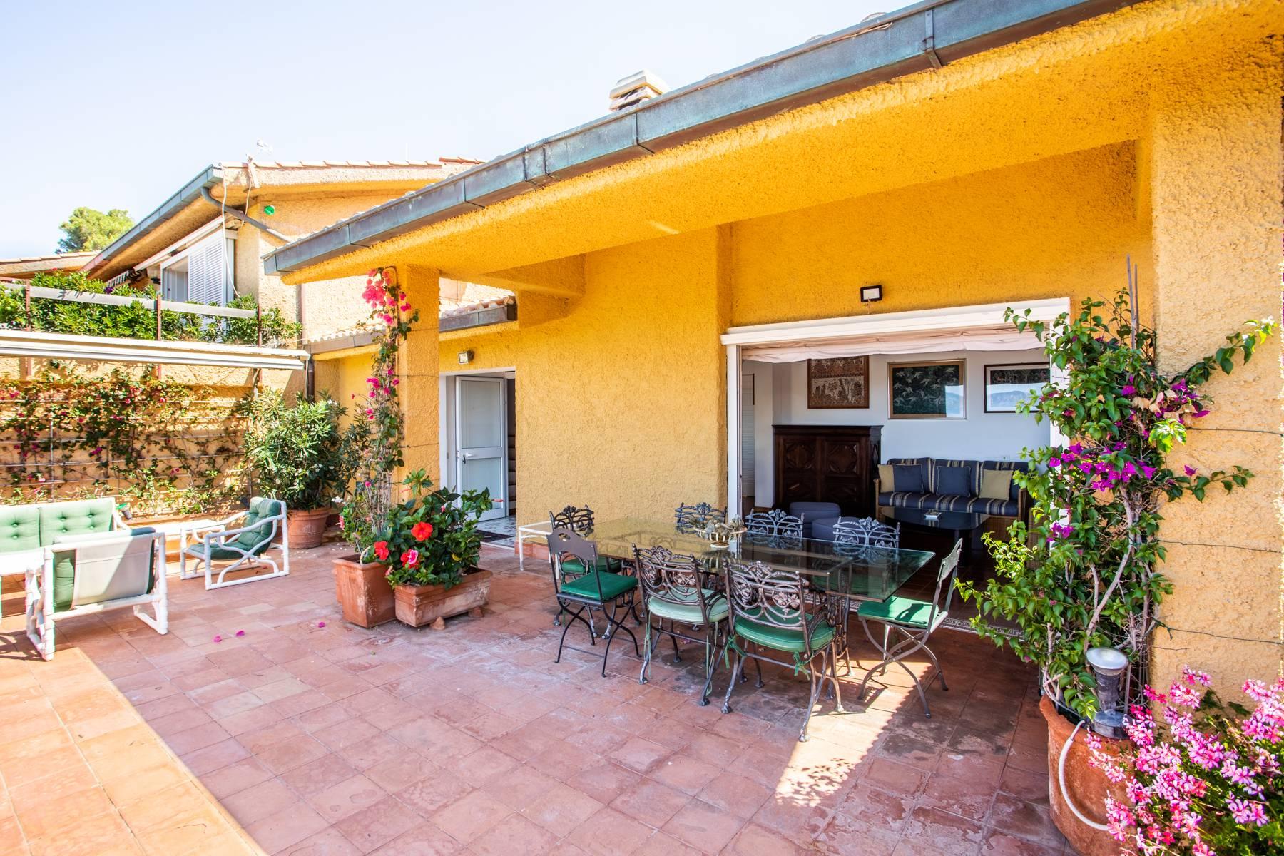 Casa indipendente in Vendita a Monte Argentario: 5 locali, 200 mq - Foto 5