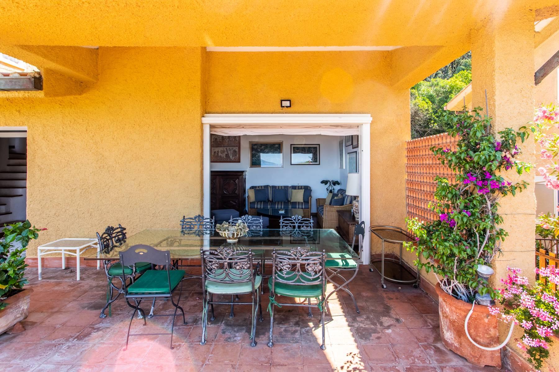 Casa indipendente in Vendita a Monte Argentario: 5 locali, 200 mq - Foto 6