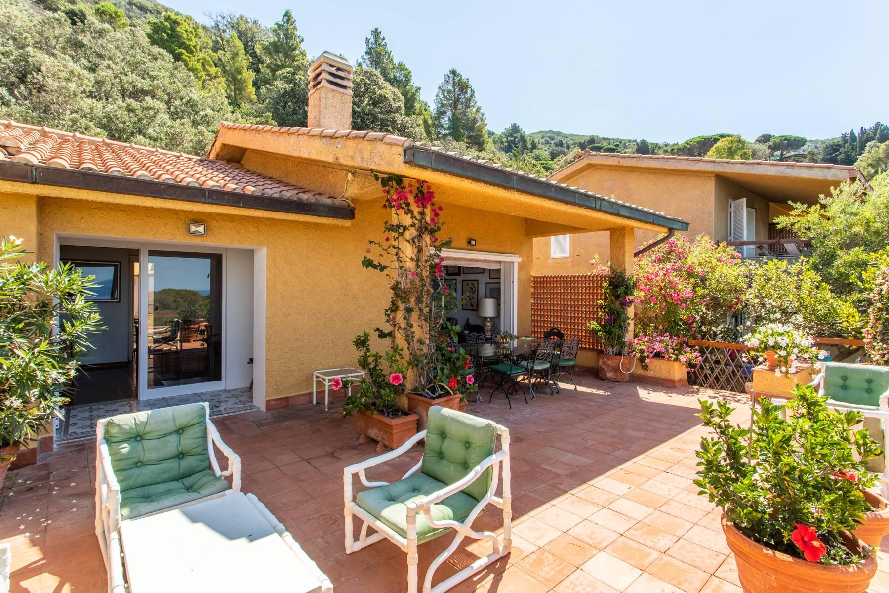 Casa indipendente in Vendita a Monte Argentario: 5 locali, 200 mq - Foto 9