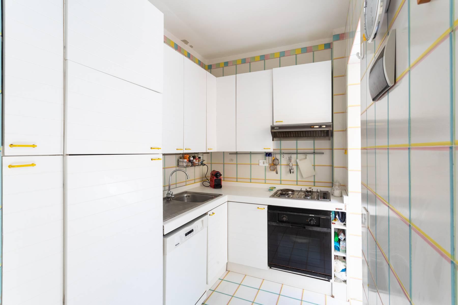 Casa indipendente in Vendita a Monte Argentario: 5 locali, 200 mq - Foto 16