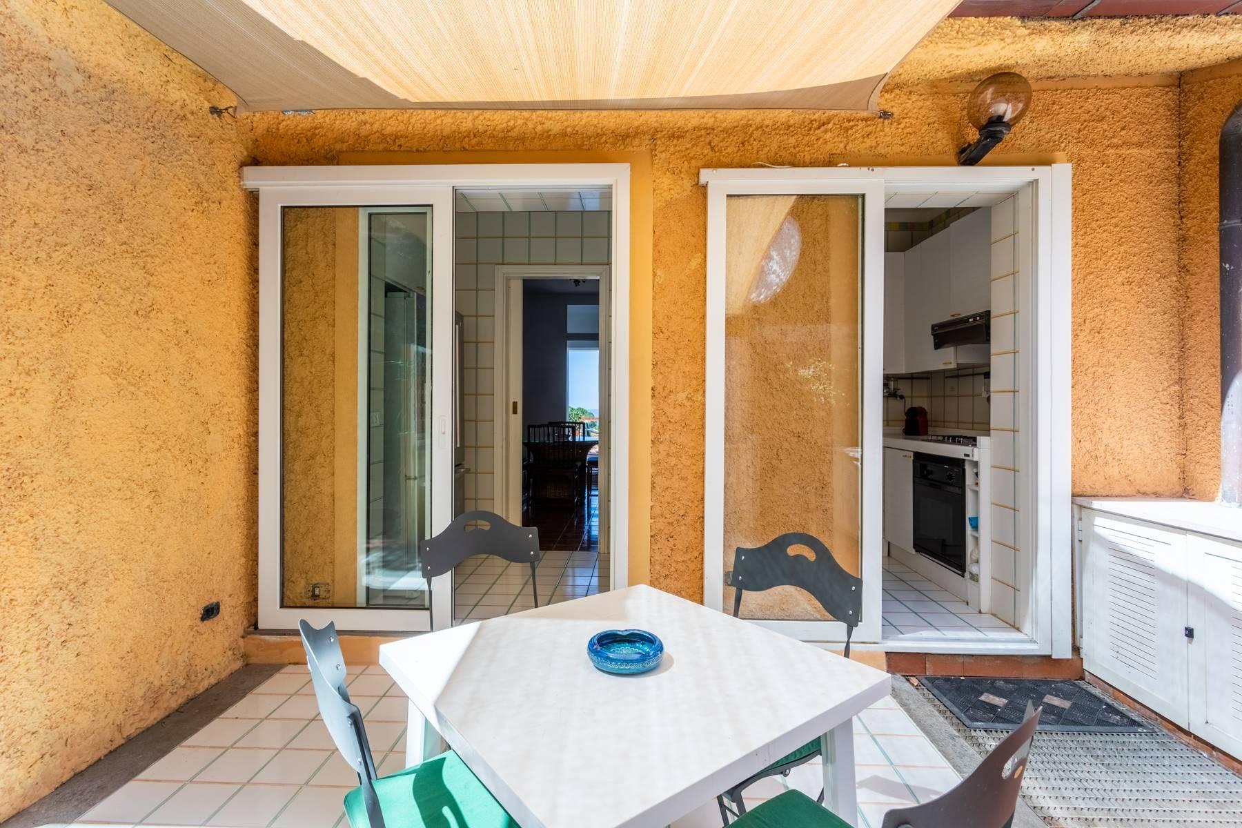 Casa indipendente in Vendita a Monte Argentario: 5 locali, 200 mq - Foto 17