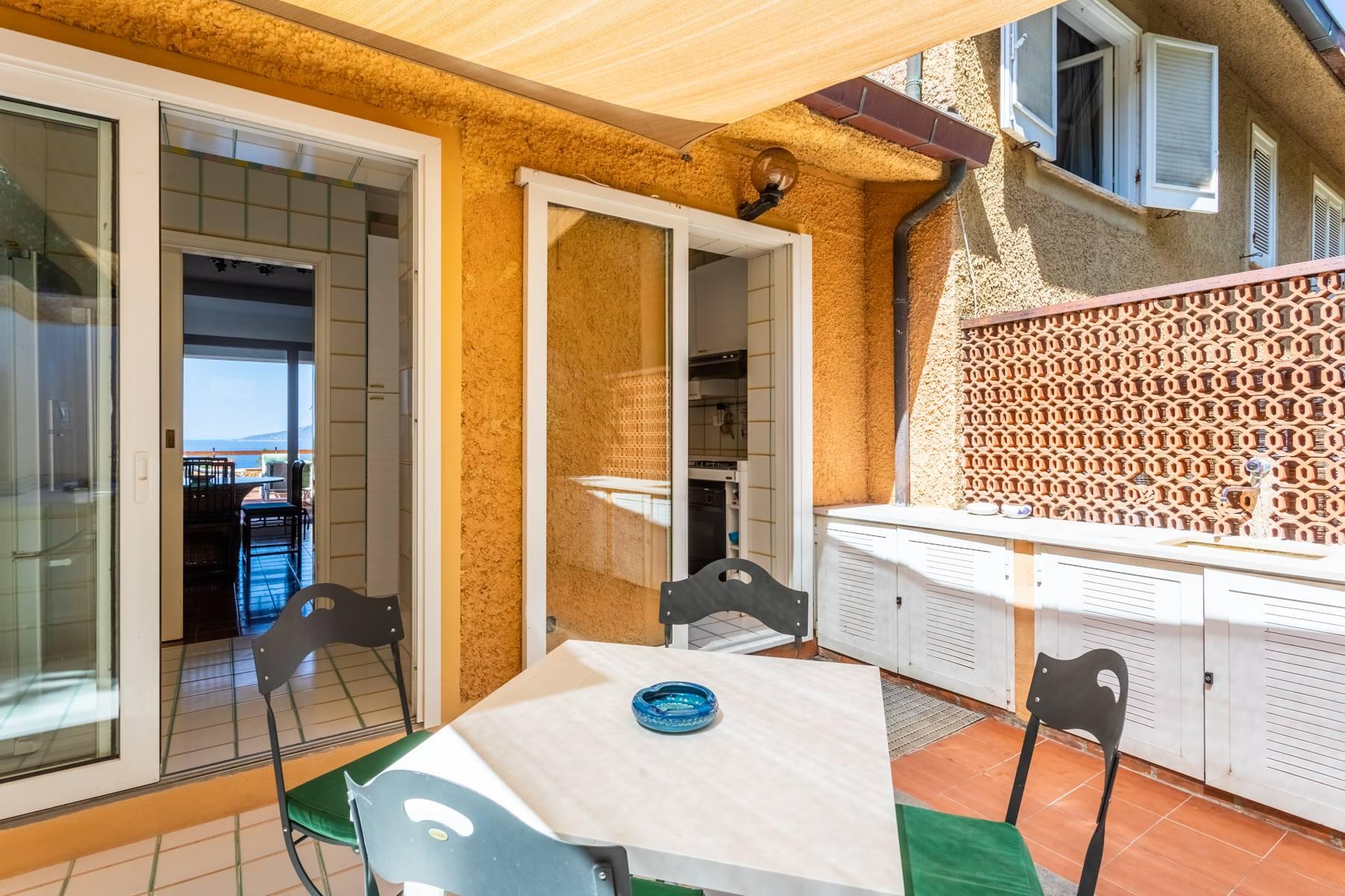 Casa indipendente in Vendita a Monte Argentario: 5 locali, 200 mq - Foto 18