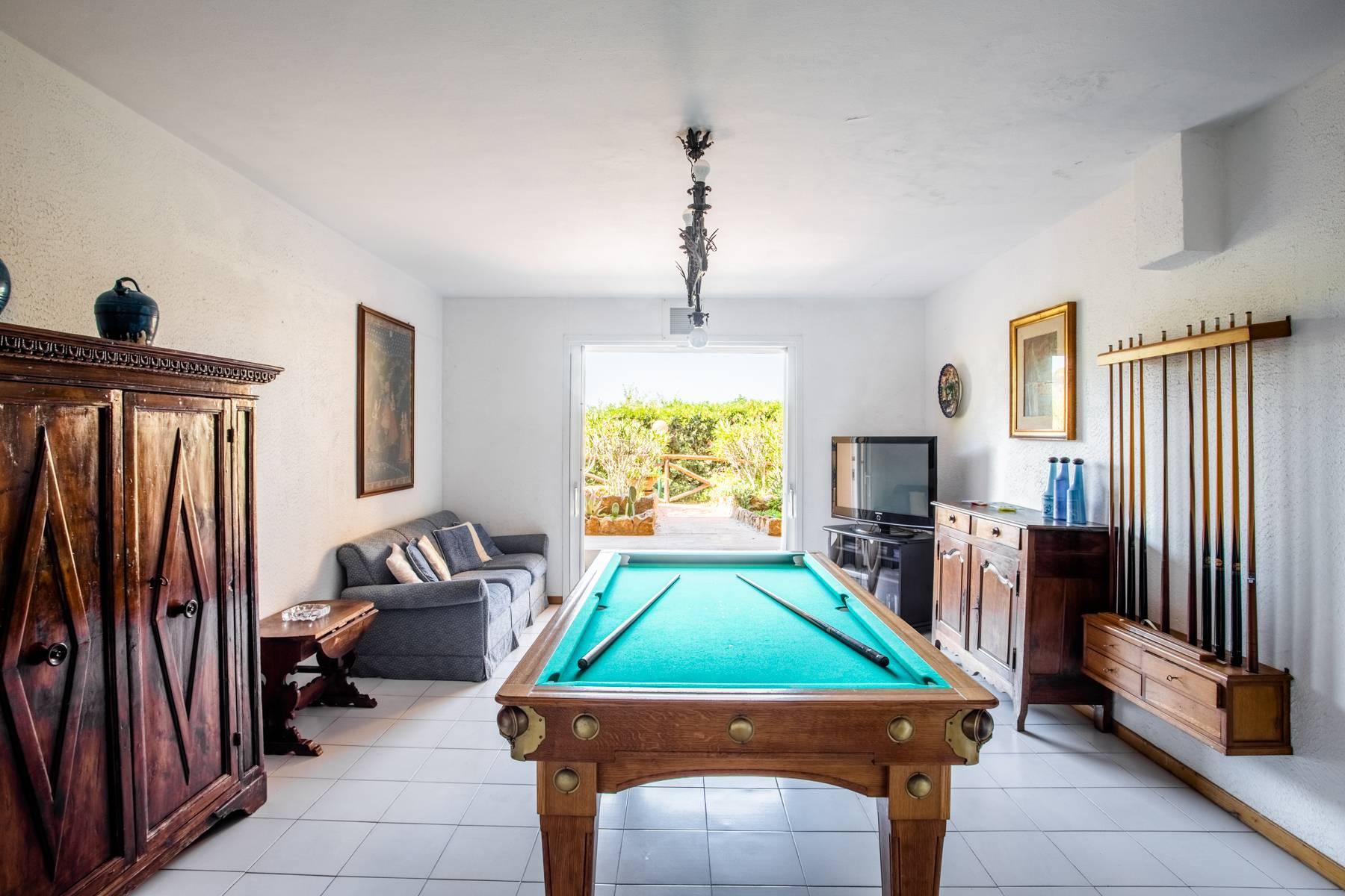 Casa indipendente in Vendita a Monte Argentario: 5 locali, 200 mq - Foto 13