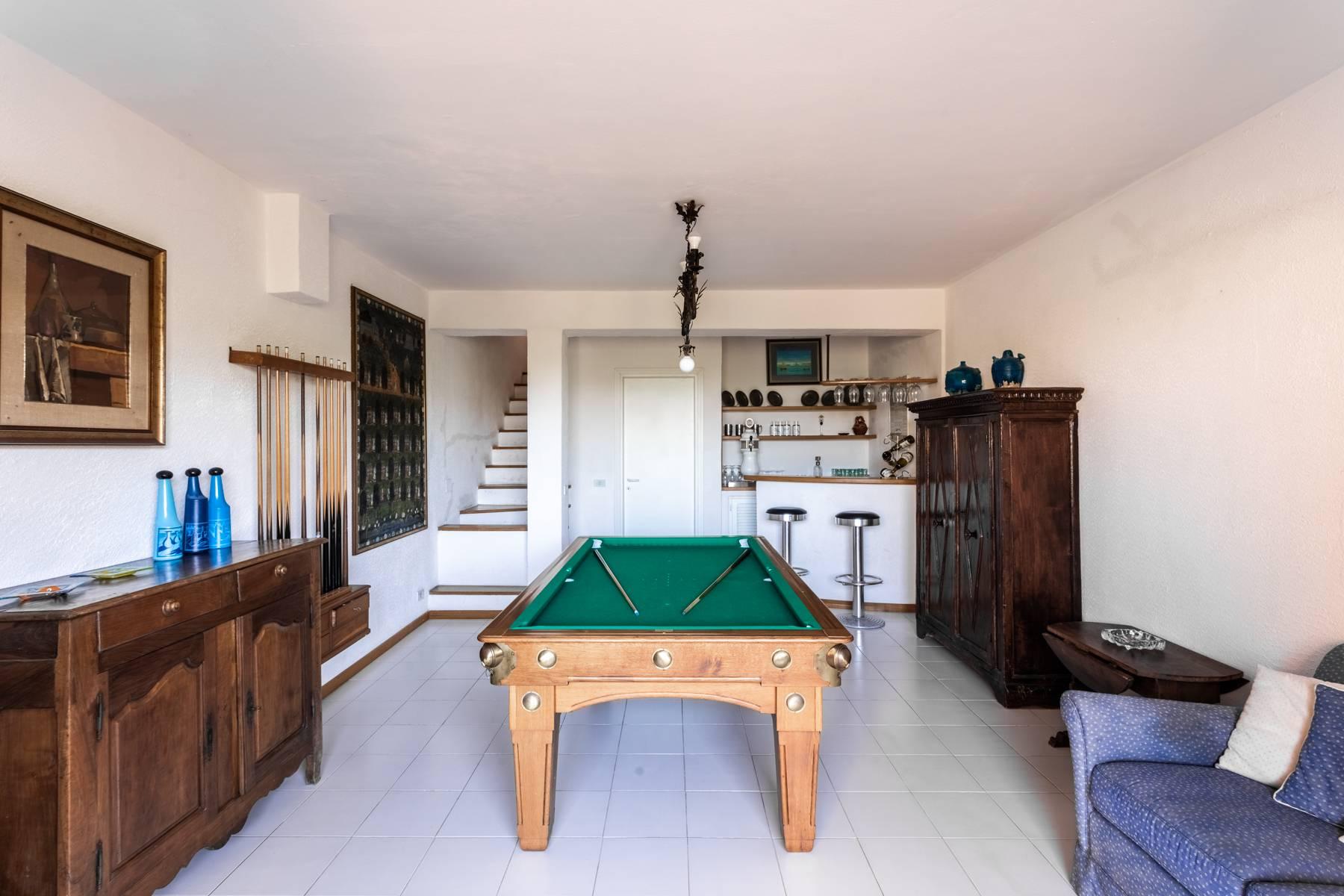 Casa indipendente in Vendita a Monte Argentario: 5 locali, 200 mq - Foto 20