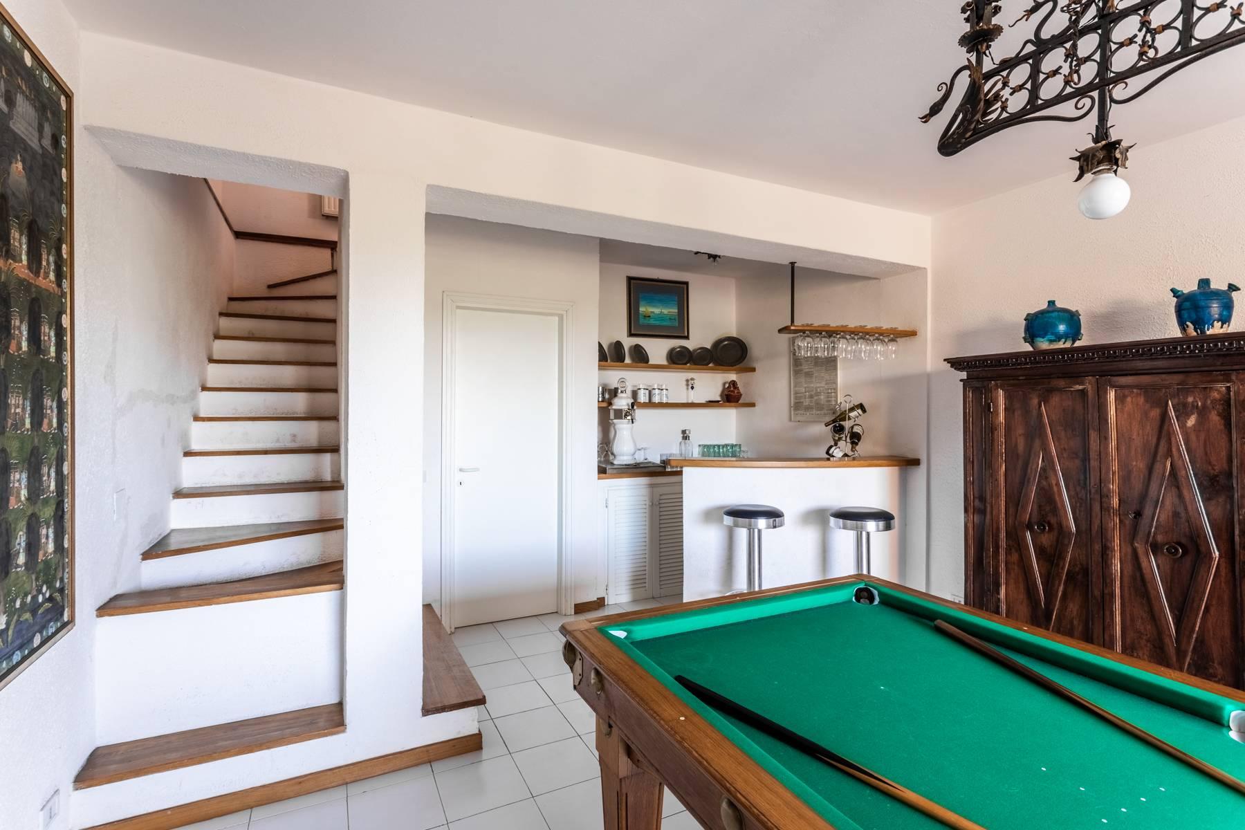 Casa indipendente in Vendita a Monte Argentario: 5 locali, 200 mq - Foto 21