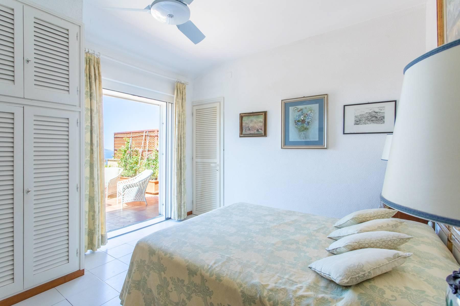 Casa indipendente in Vendita a Monte Argentario: 5 locali, 200 mq - Foto 24