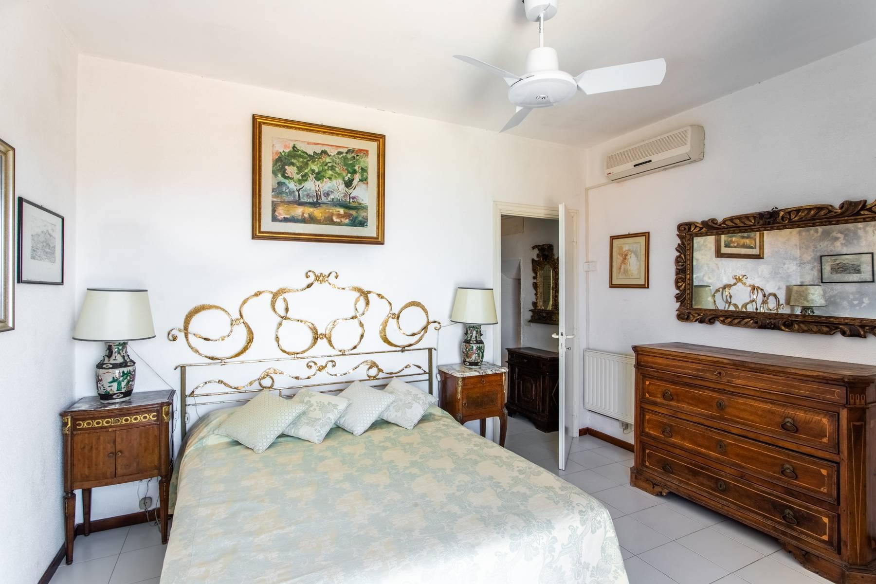 Casa indipendente in Vendita a Monte Argentario: 5 locali, 200 mq - Foto 26