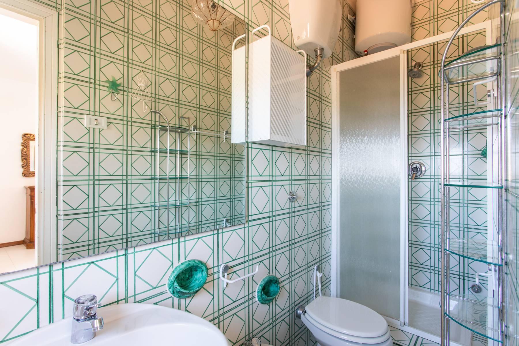 Casa indipendente in Vendita a Monte Argentario: 5 locali, 200 mq - Foto 27