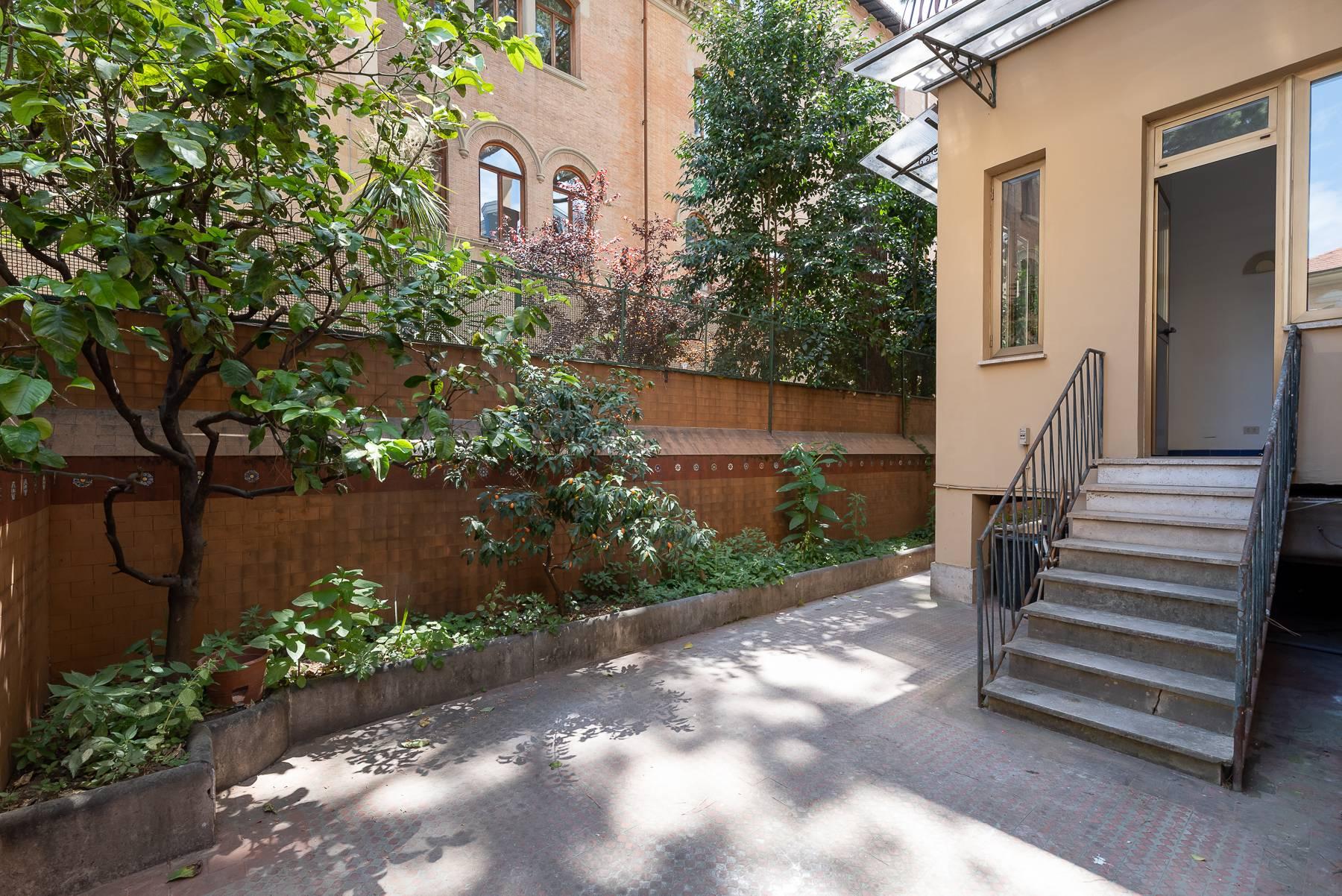 Ufficio-studio in Vendita a Roma: 5 locali, 322 mq - Foto 15