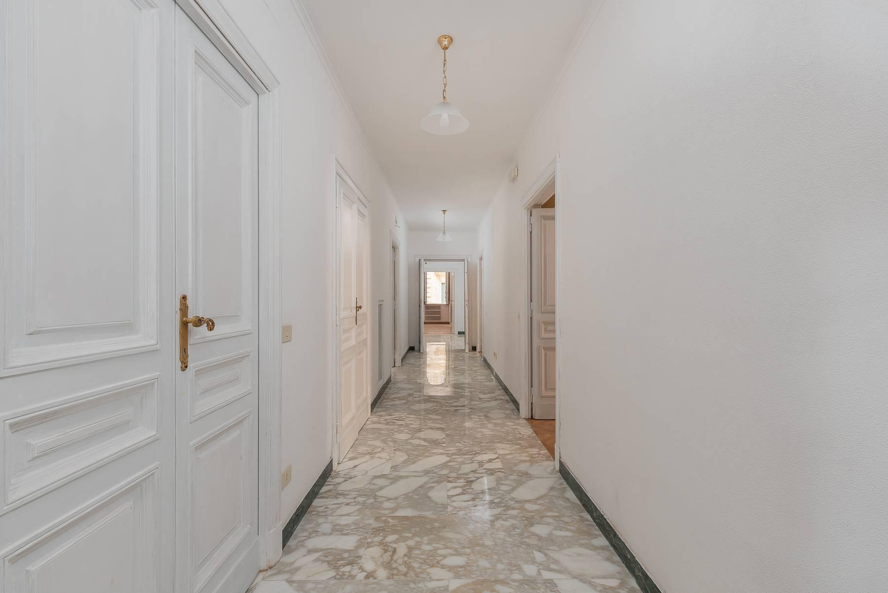 Ufficio-studio in Vendita a Roma: 5 locali, 322 mq - Foto 4