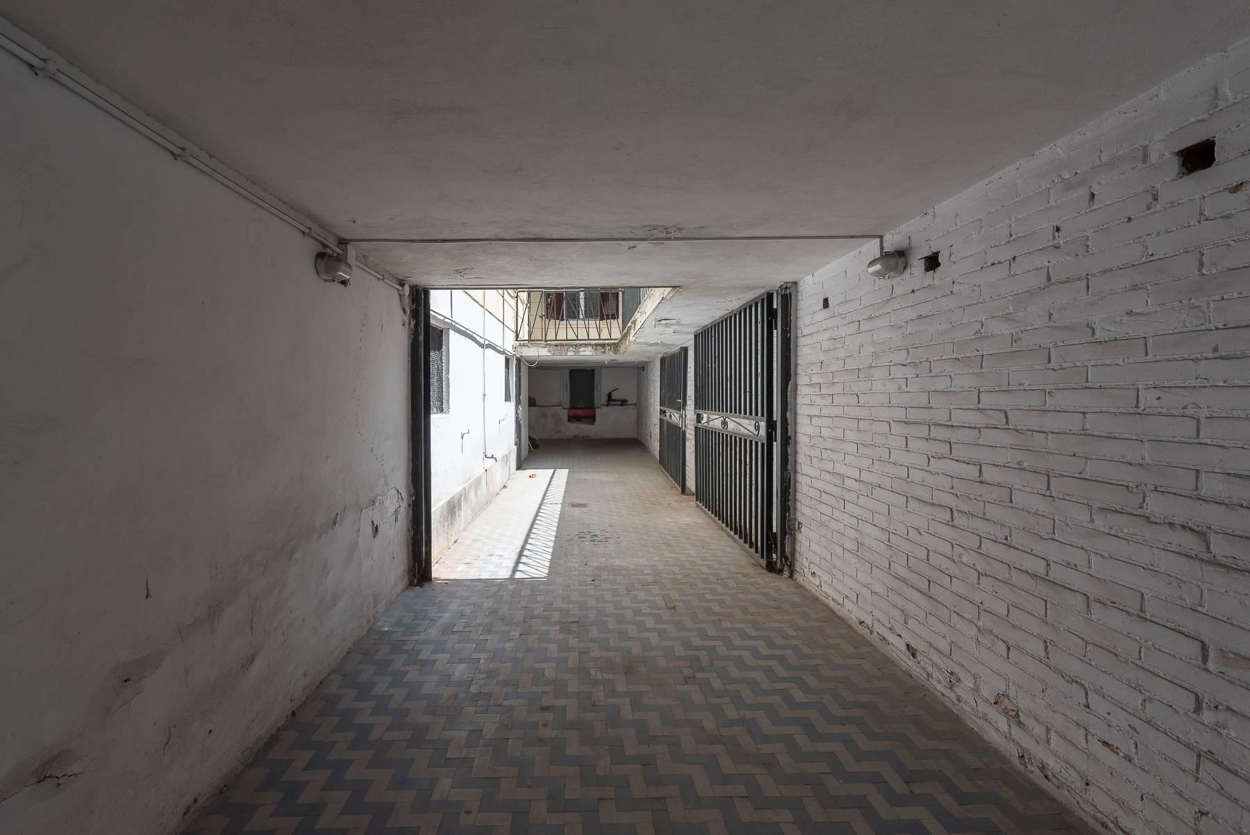 Ufficio-studio in Vendita a Roma: 5 locali, 322 mq - Foto 21