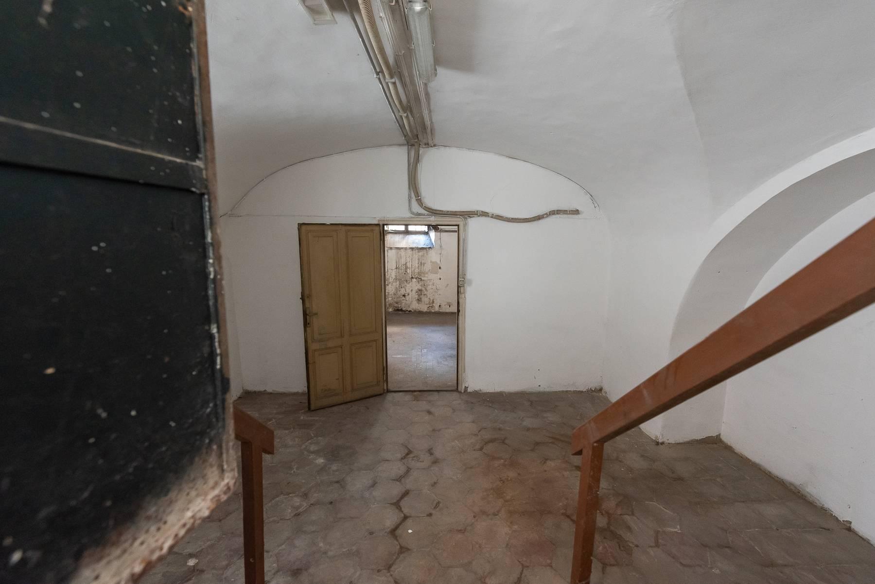 Ufficio-studio in Vendita a Roma: 5 locali, 322 mq - Foto 18