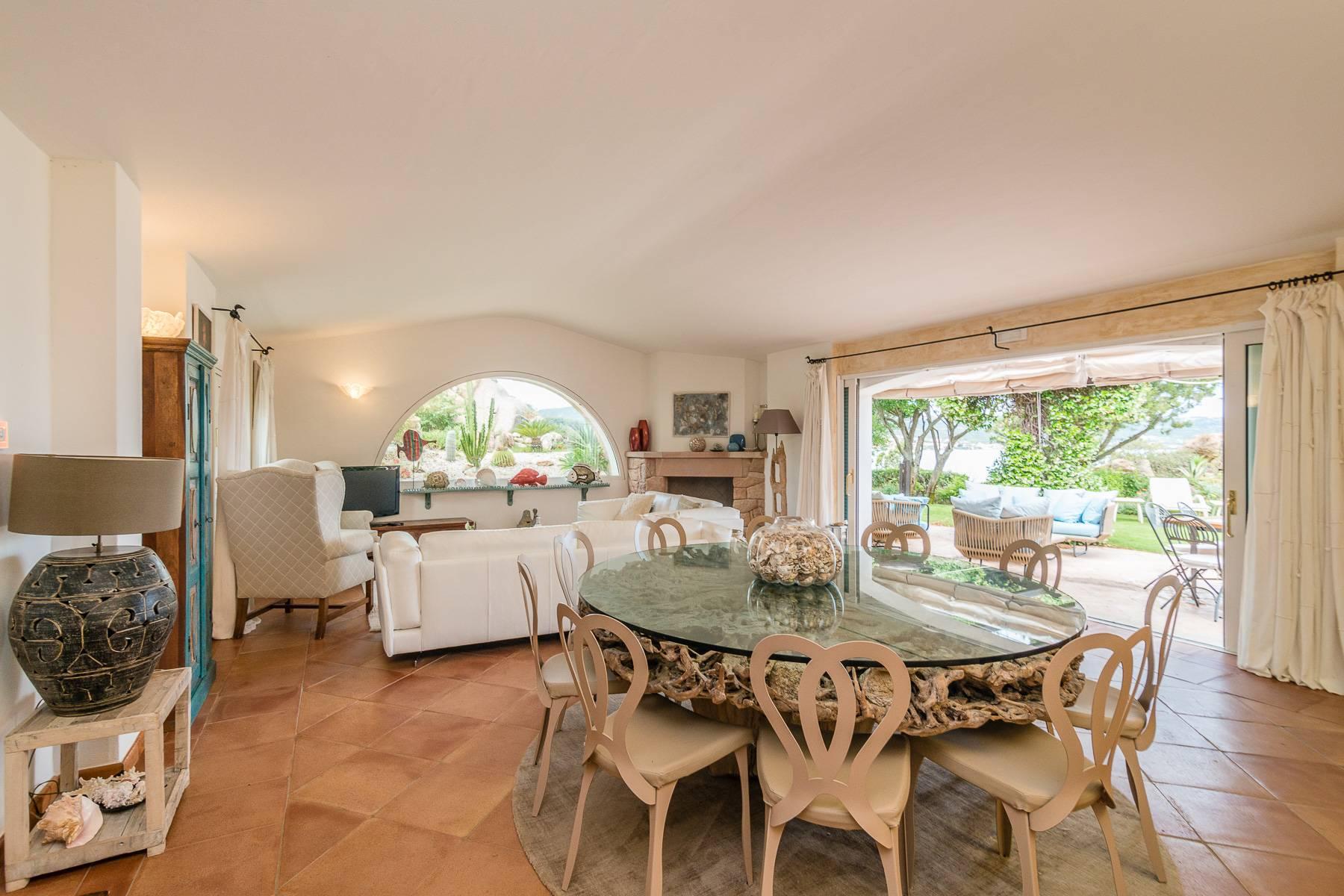 Villa in Vendita a Arzachena: 5 locali, 1112 mq - Foto 7