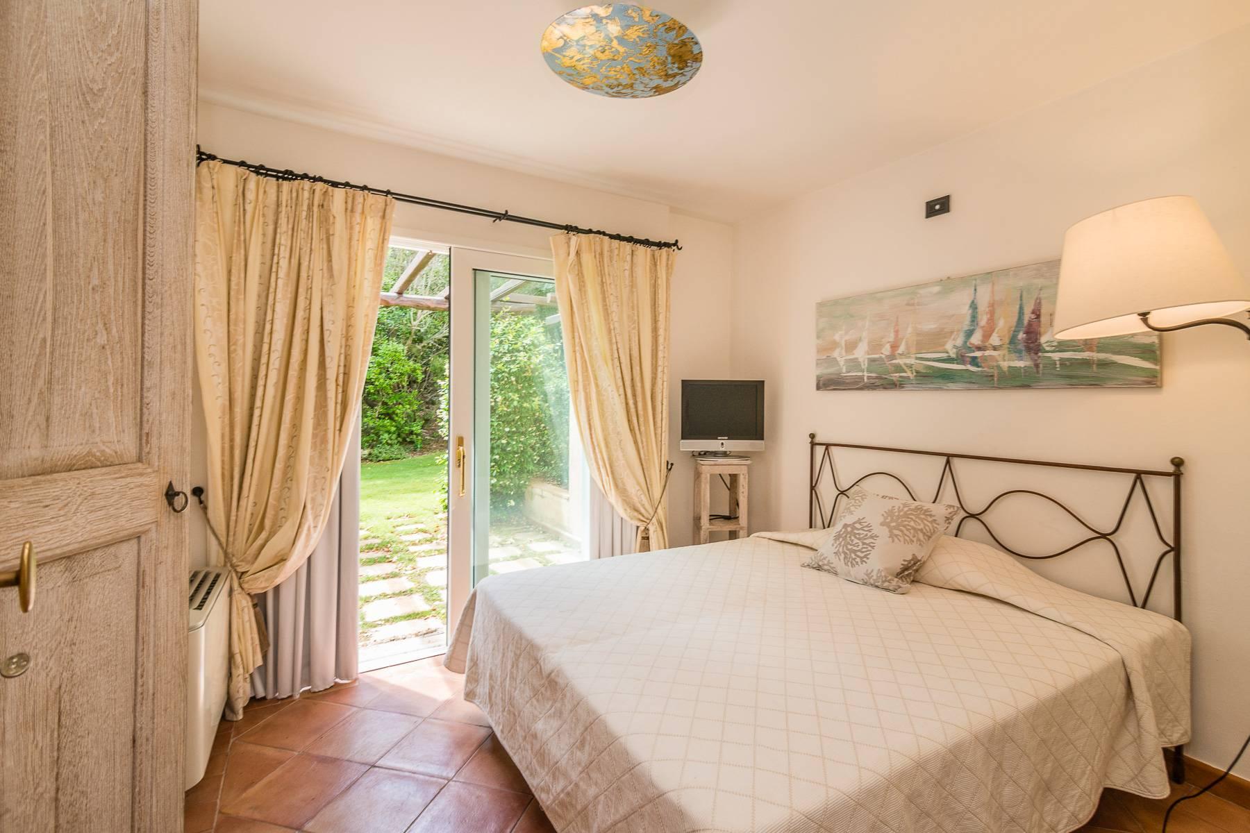 Villa in Vendita a Arzachena: 5 locali, 1112 mq - Foto 10
