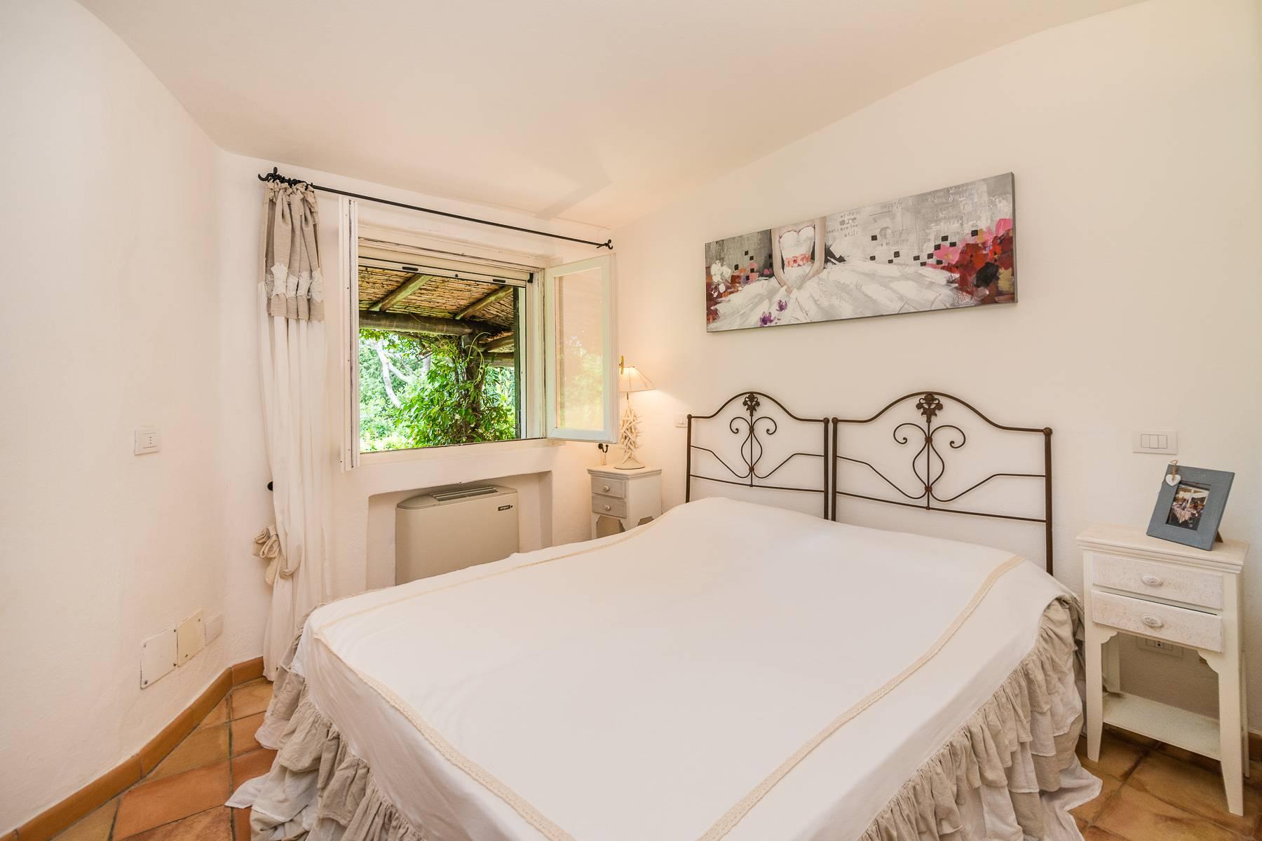 Villa in Vendita a Arzachena: 5 locali, 1112 mq - Foto 22
