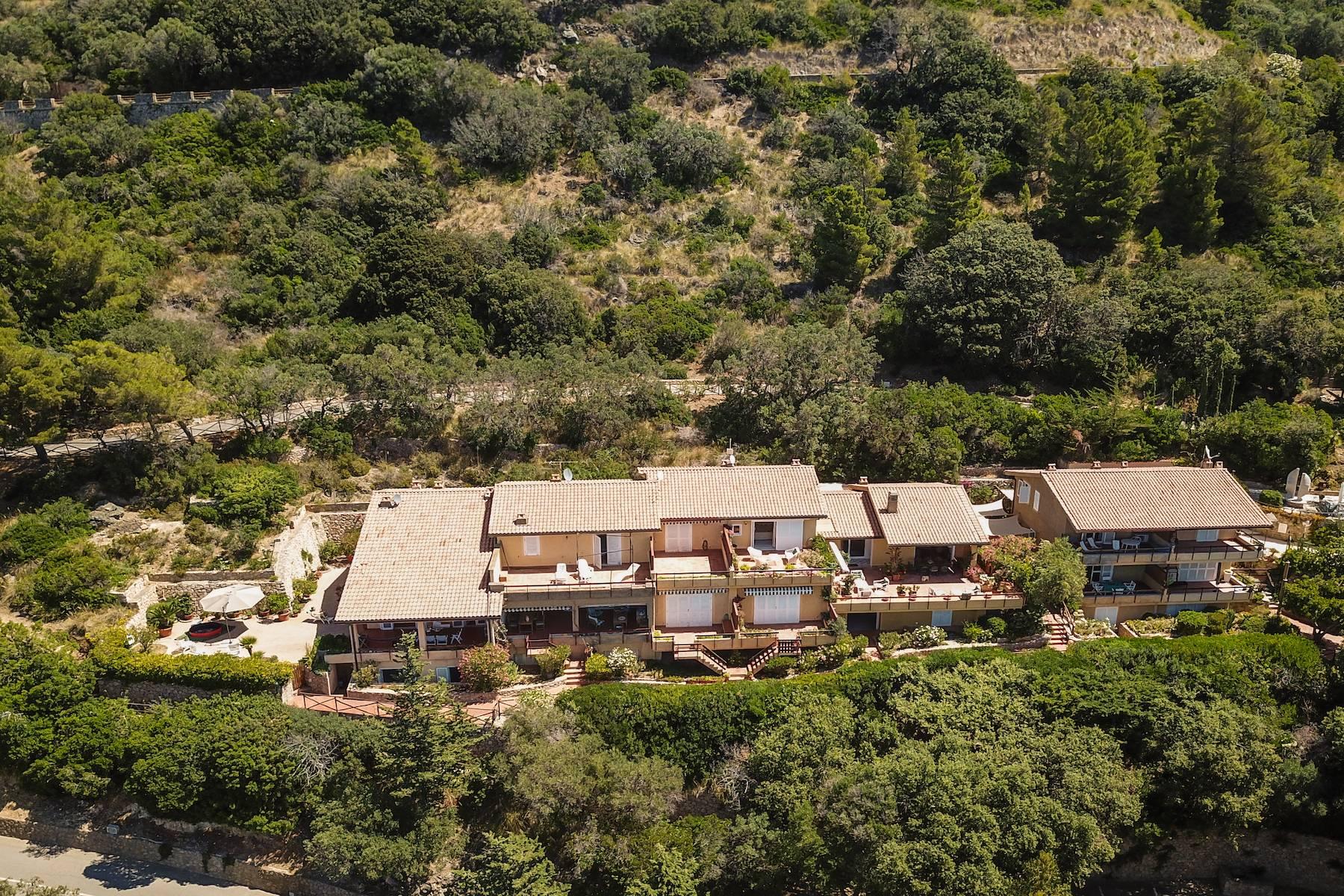 Casa indipendente in Vendita a Monte Argentario: 5 locali, 200 mq - Foto 2