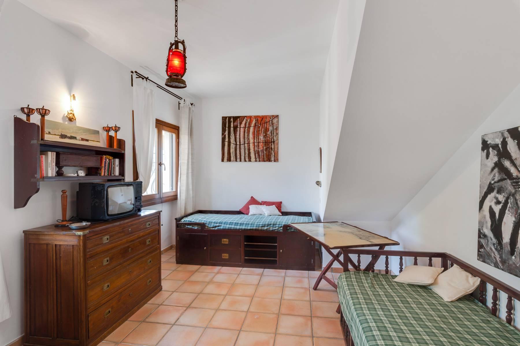 Villa in Vendita a Montalto Di Castro: 5 locali, 231 mq - Foto 10