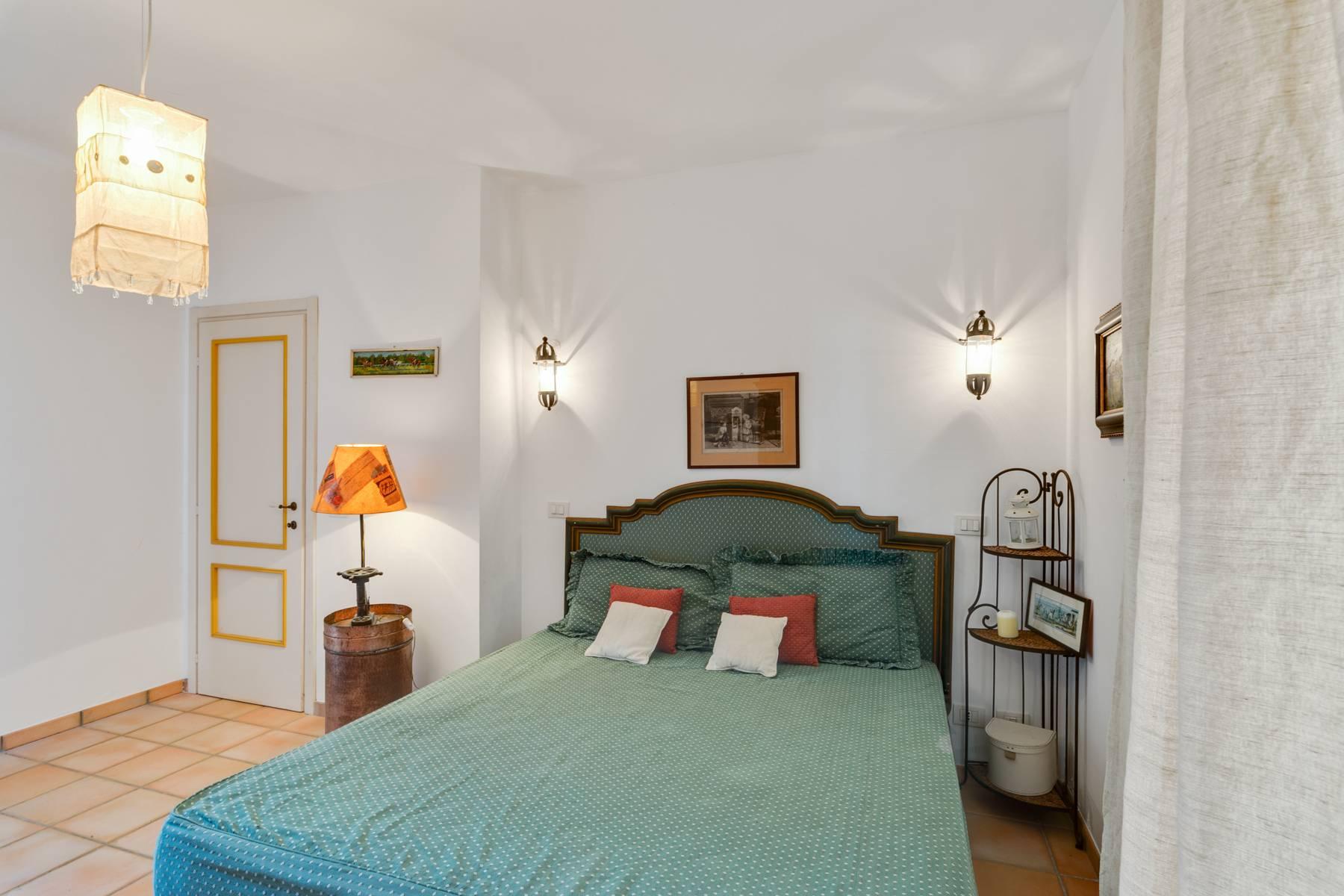 Villa in Vendita a Montalto Di Castro: 5 locali, 231 mq - Foto 7