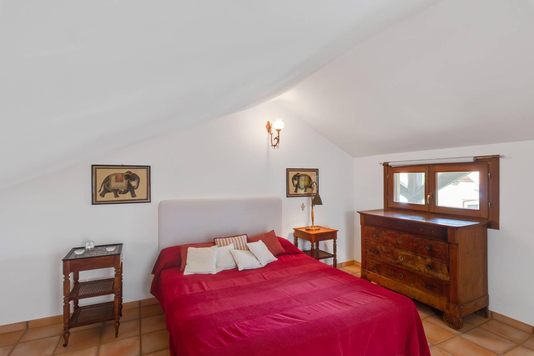 Villa in Vendita a Montalto Di Castro: 5 locali, 231 mq - Foto 9