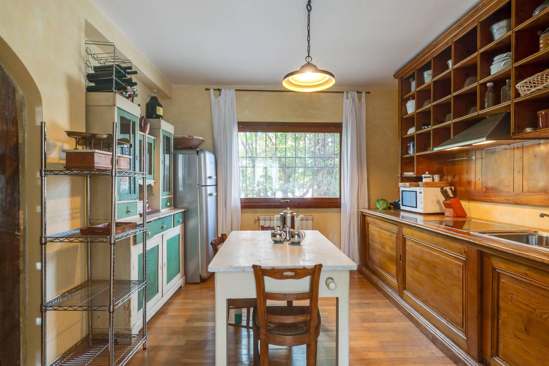 Villa in Vendita a Montalto Di Castro: 5 locali, 231 mq - Foto 4