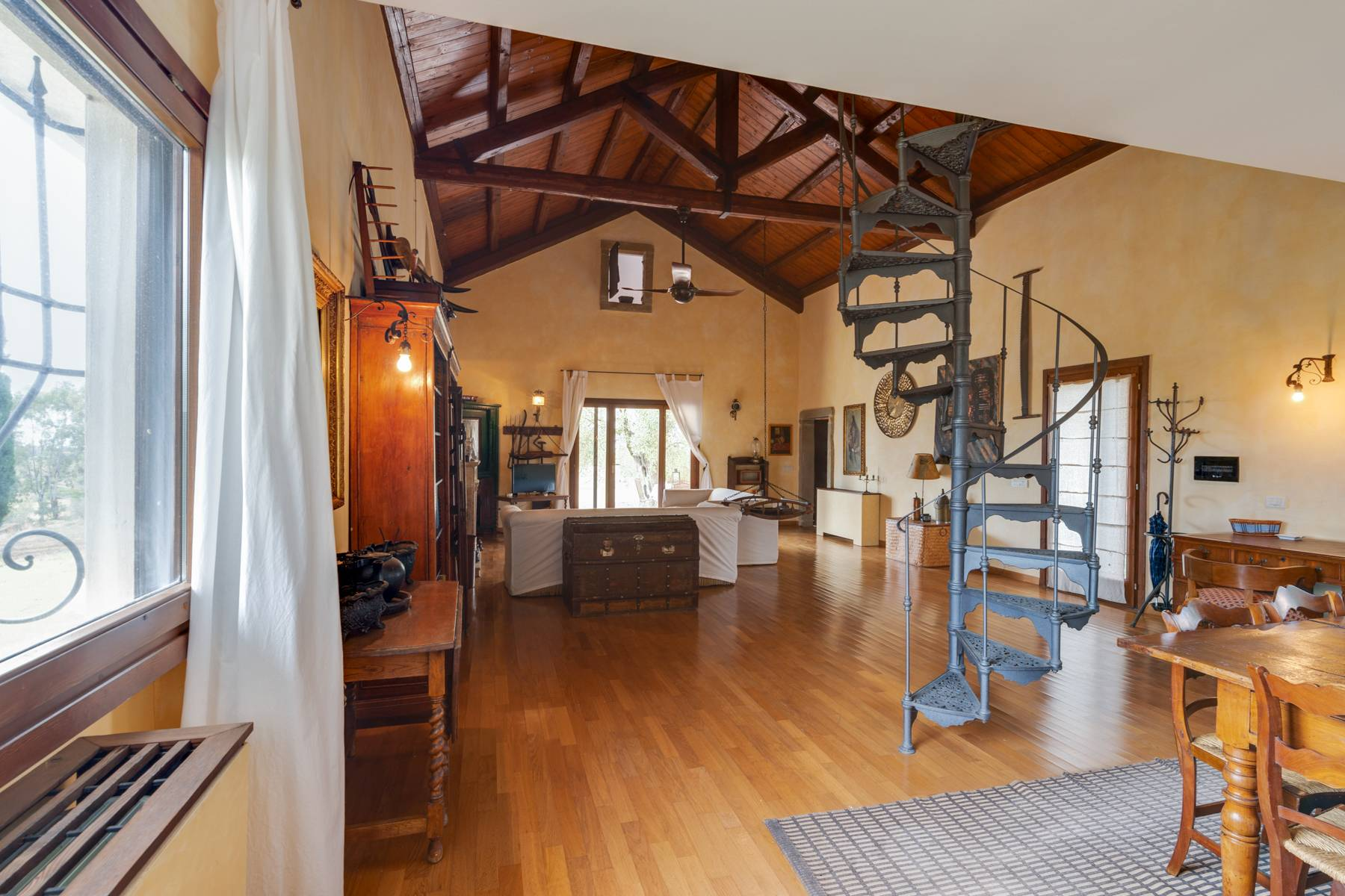 Villa in Vendita a Montalto Di Castro: 5 locali, 231 mq - Foto 6