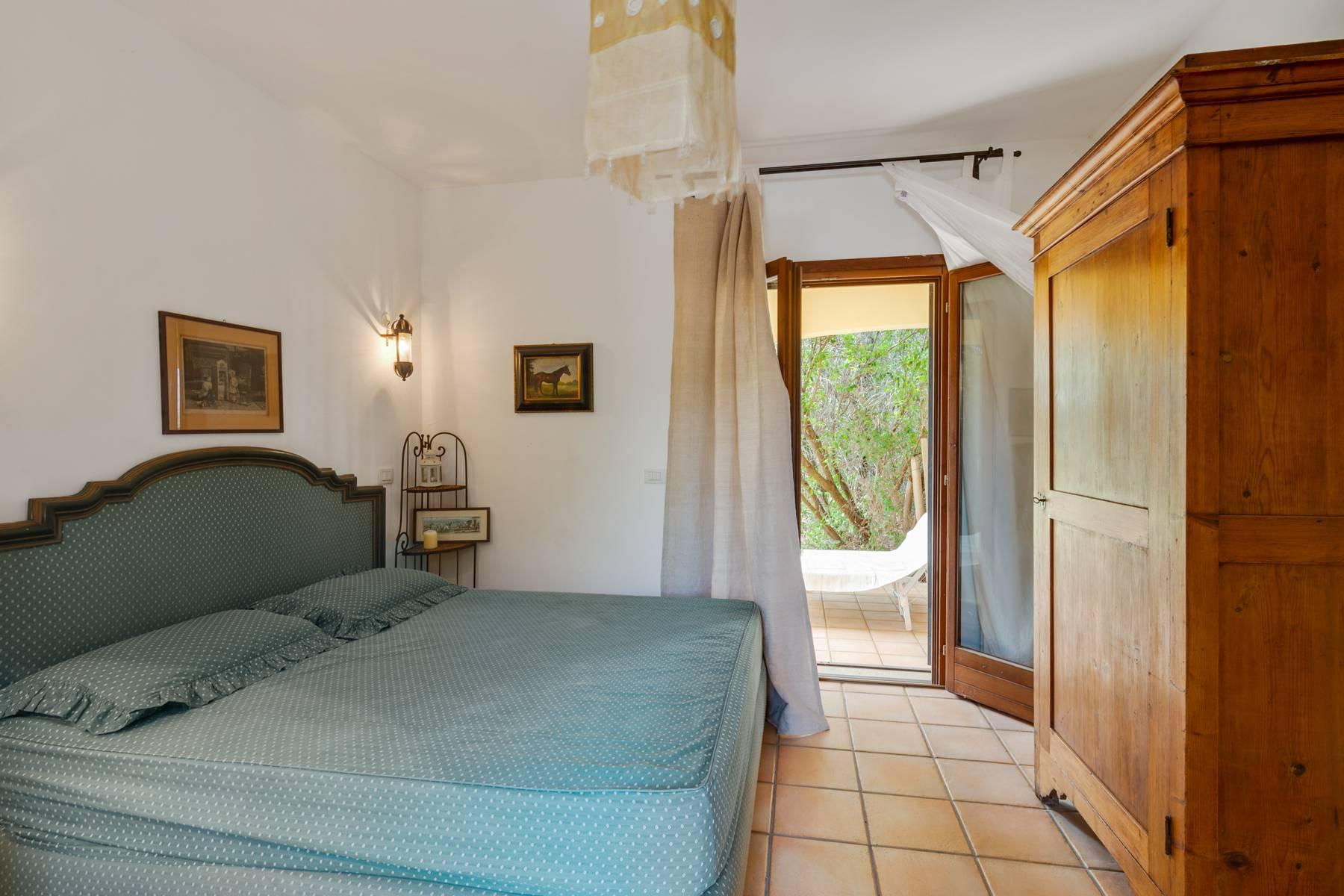 Villa in Vendita a Montalto Di Castro: 5 locali, 231 mq - Foto 8