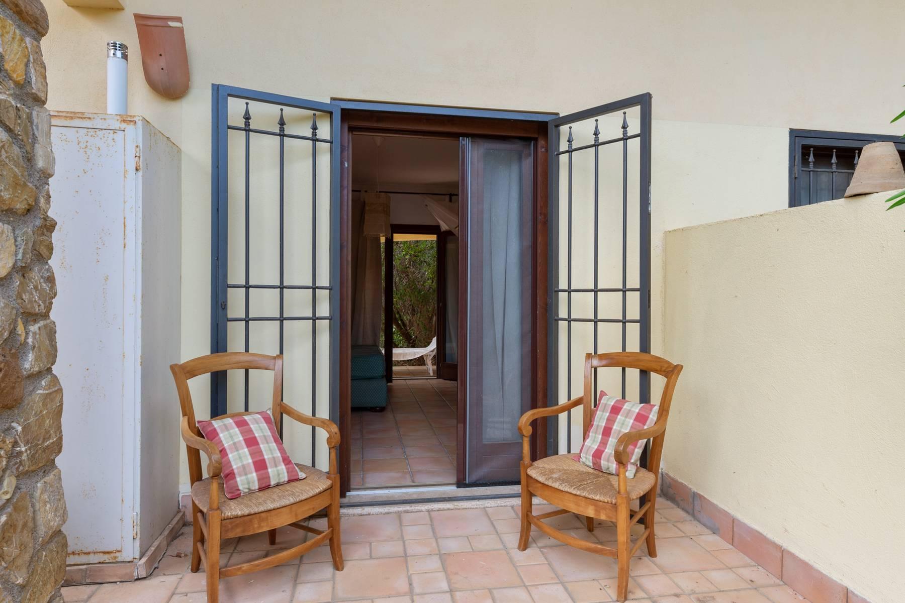 Villa in Vendita a Montalto Di Castro: 5 locali, 231 mq - Foto 16