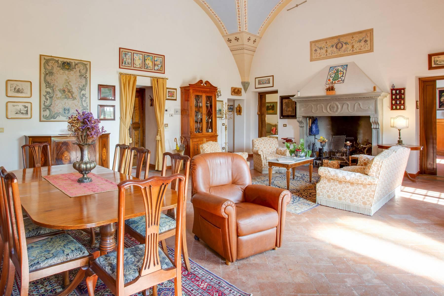 Appartamento in Vendita a Scandicci: 5 locali, 140 mq - Foto 4