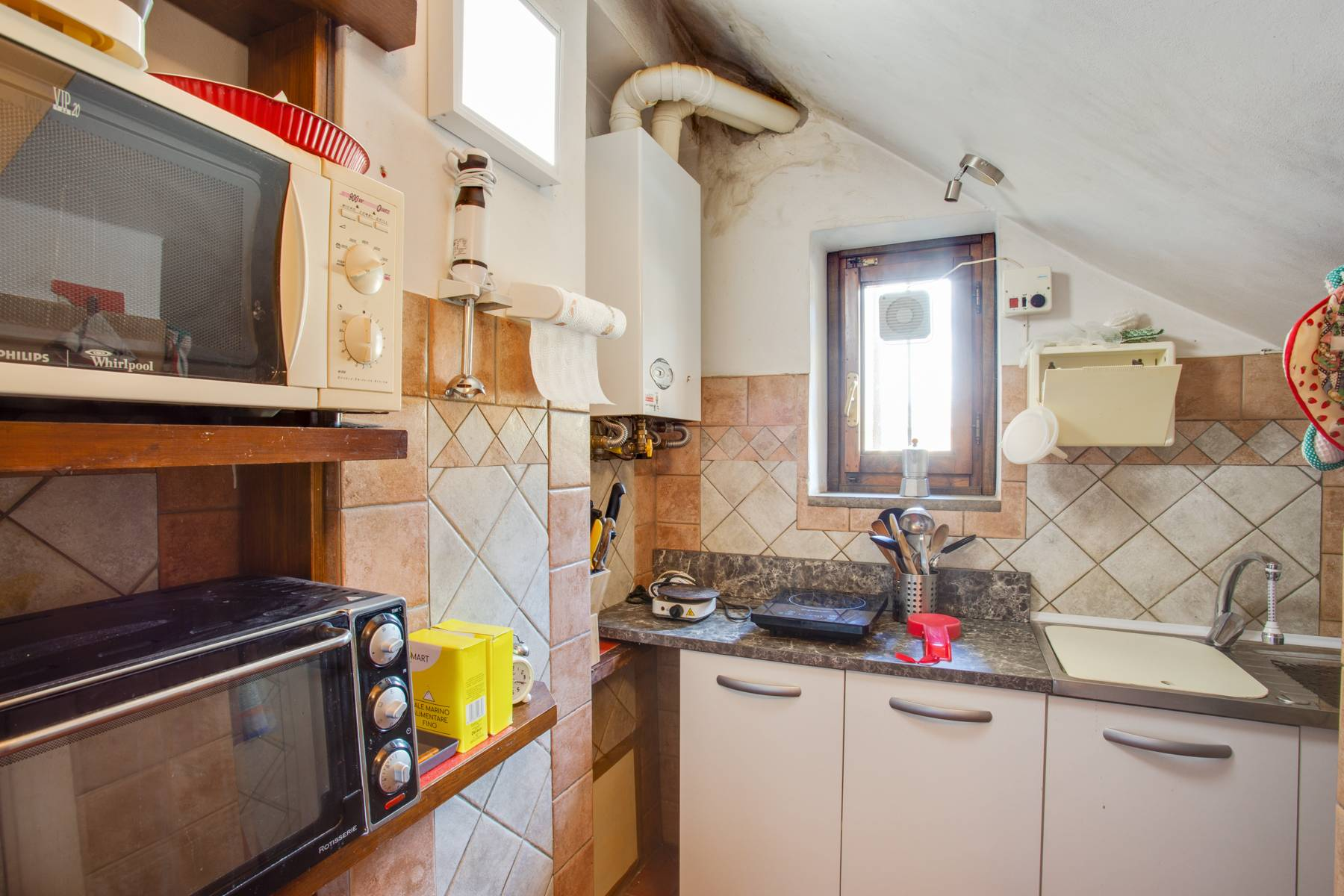 Appartamento in Vendita a Scandicci: 5 locali, 140 mq - Foto 6