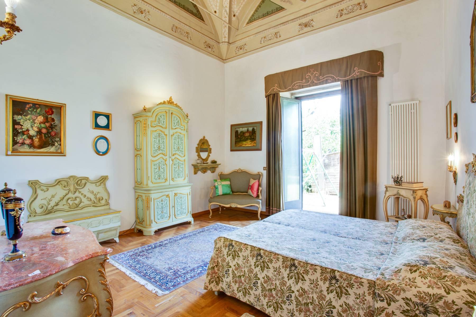 Appartamento in Vendita a Scandicci: 5 locali, 170 mq - Foto 10