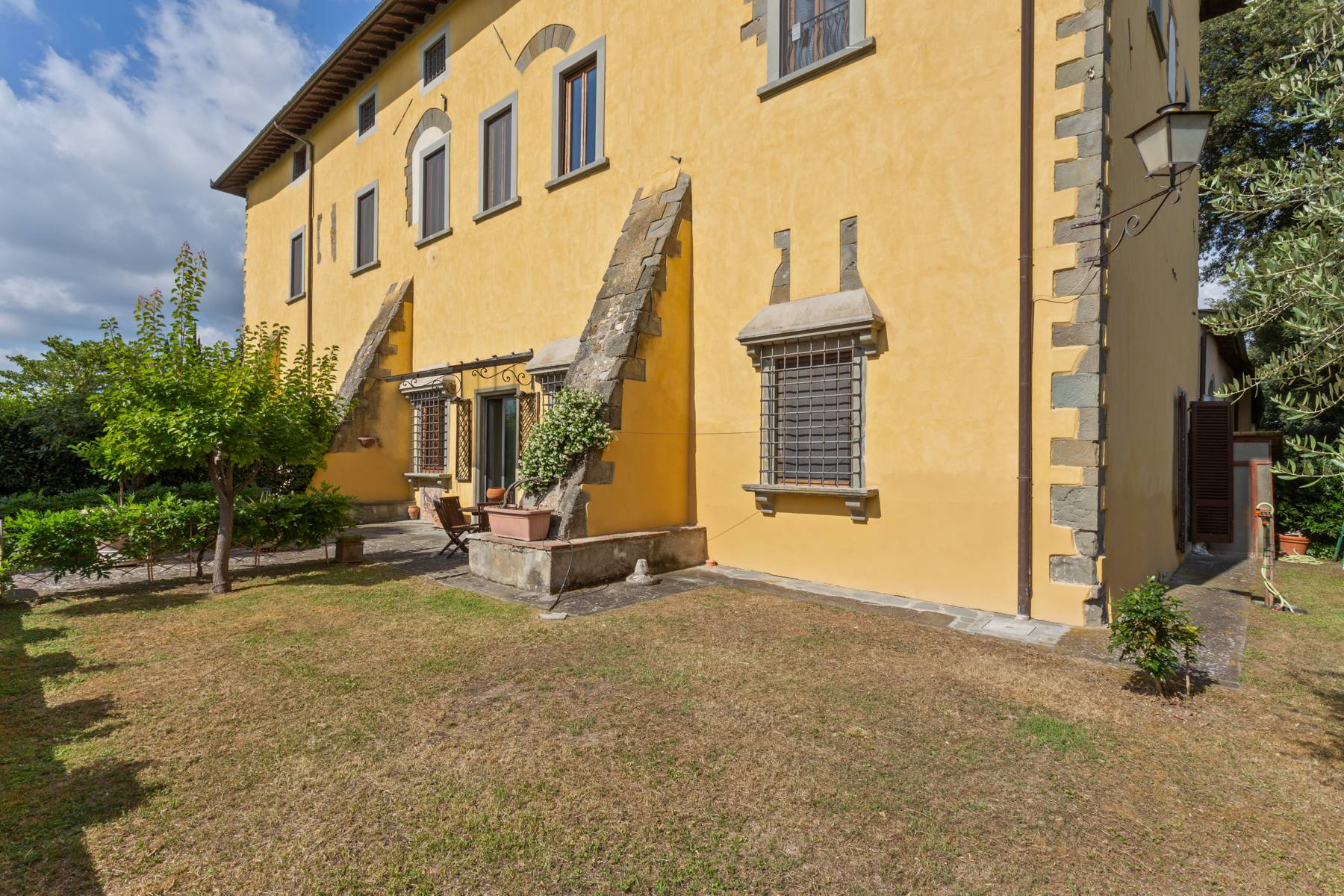 Appartamento in Vendita a Scandicci: 5 locali, 140 mq - Foto 11