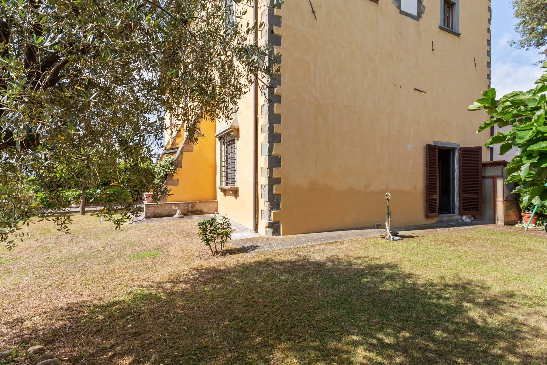 Appartamento in Vendita a Scandicci: 5 locali, 170 mq - Foto 16