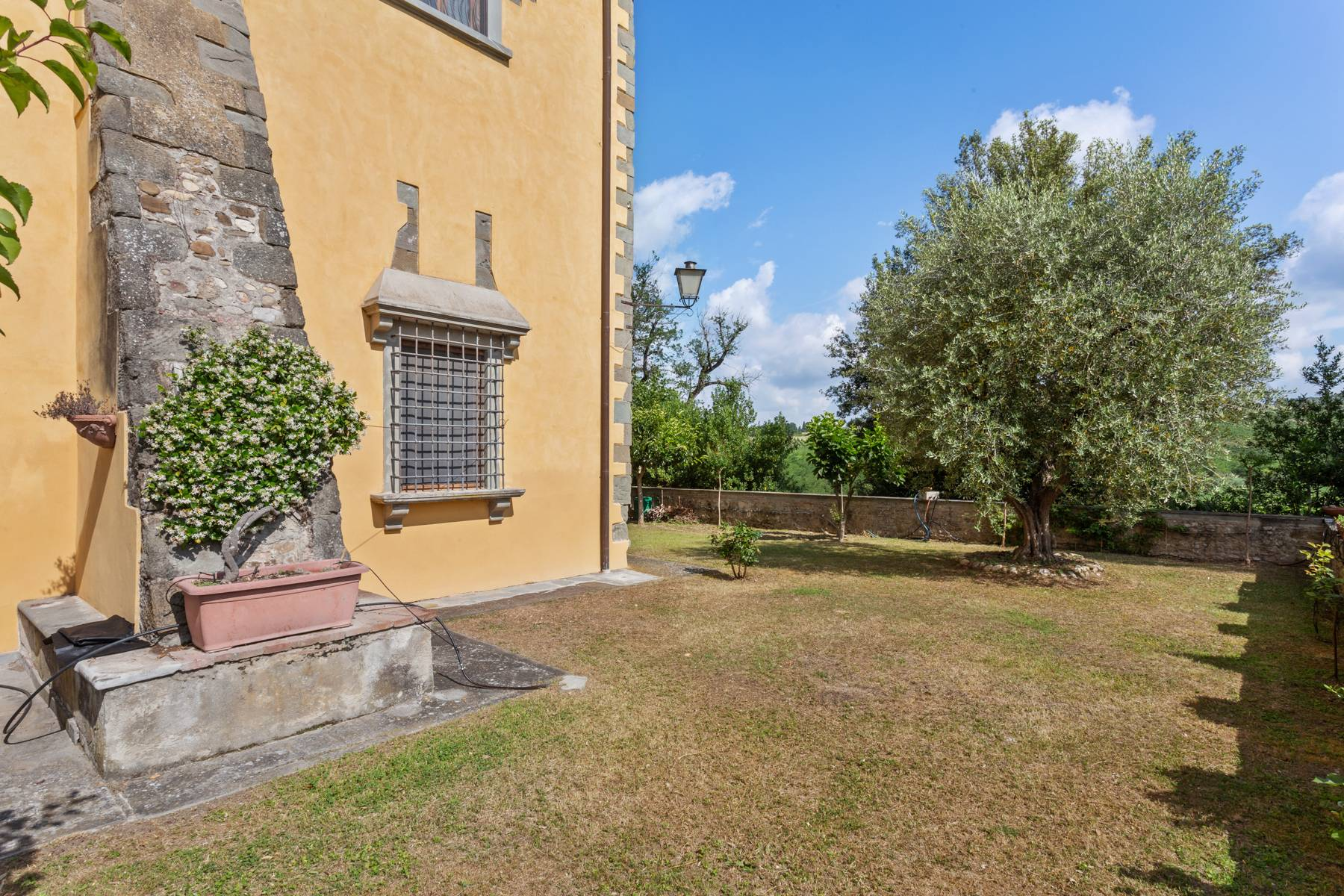 Appartamento in Vendita a Scandicci: 5 locali, 140 mq - Foto 10