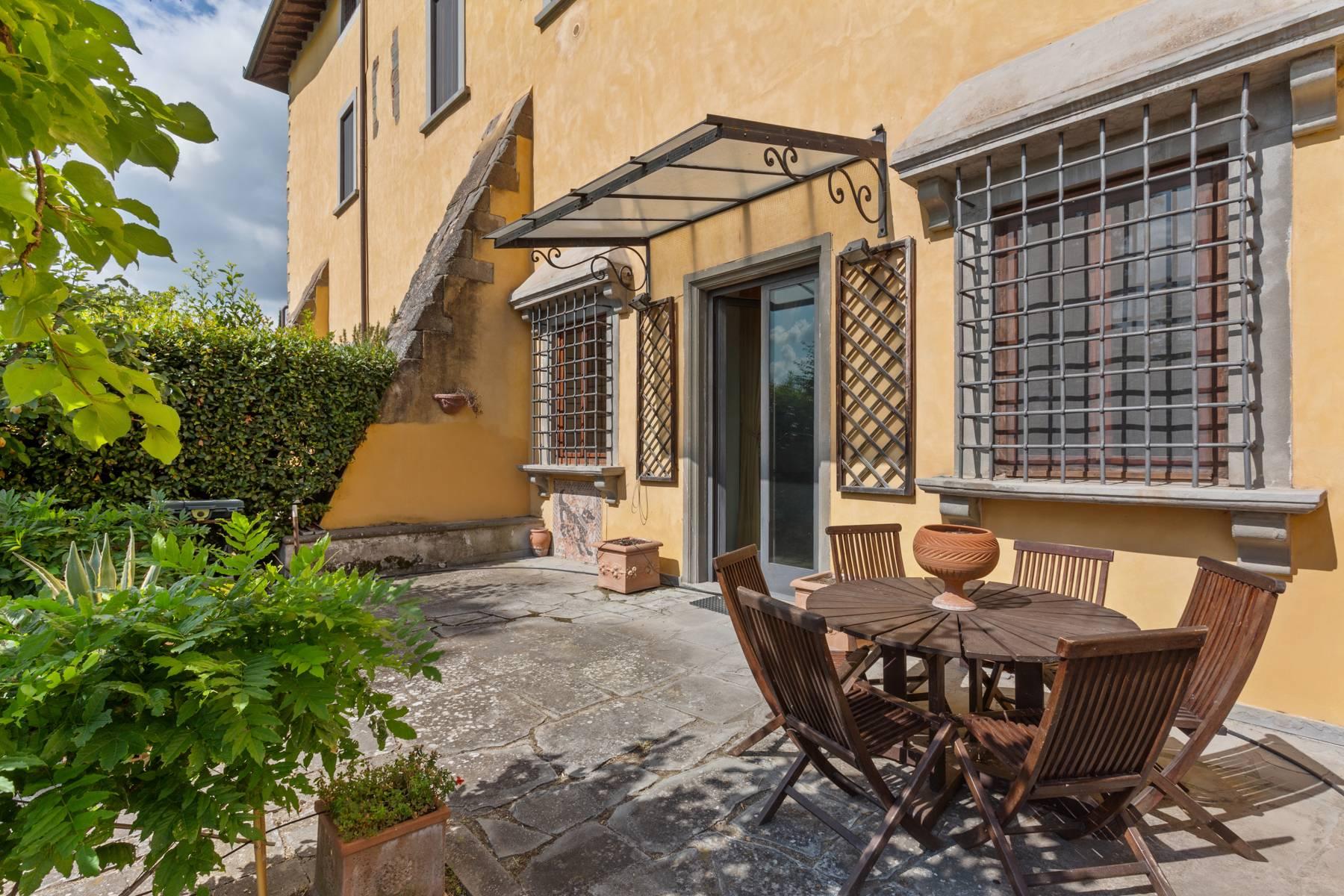 Appartamento in Vendita a Scandicci: 5 locali, 140 mq - Foto 9