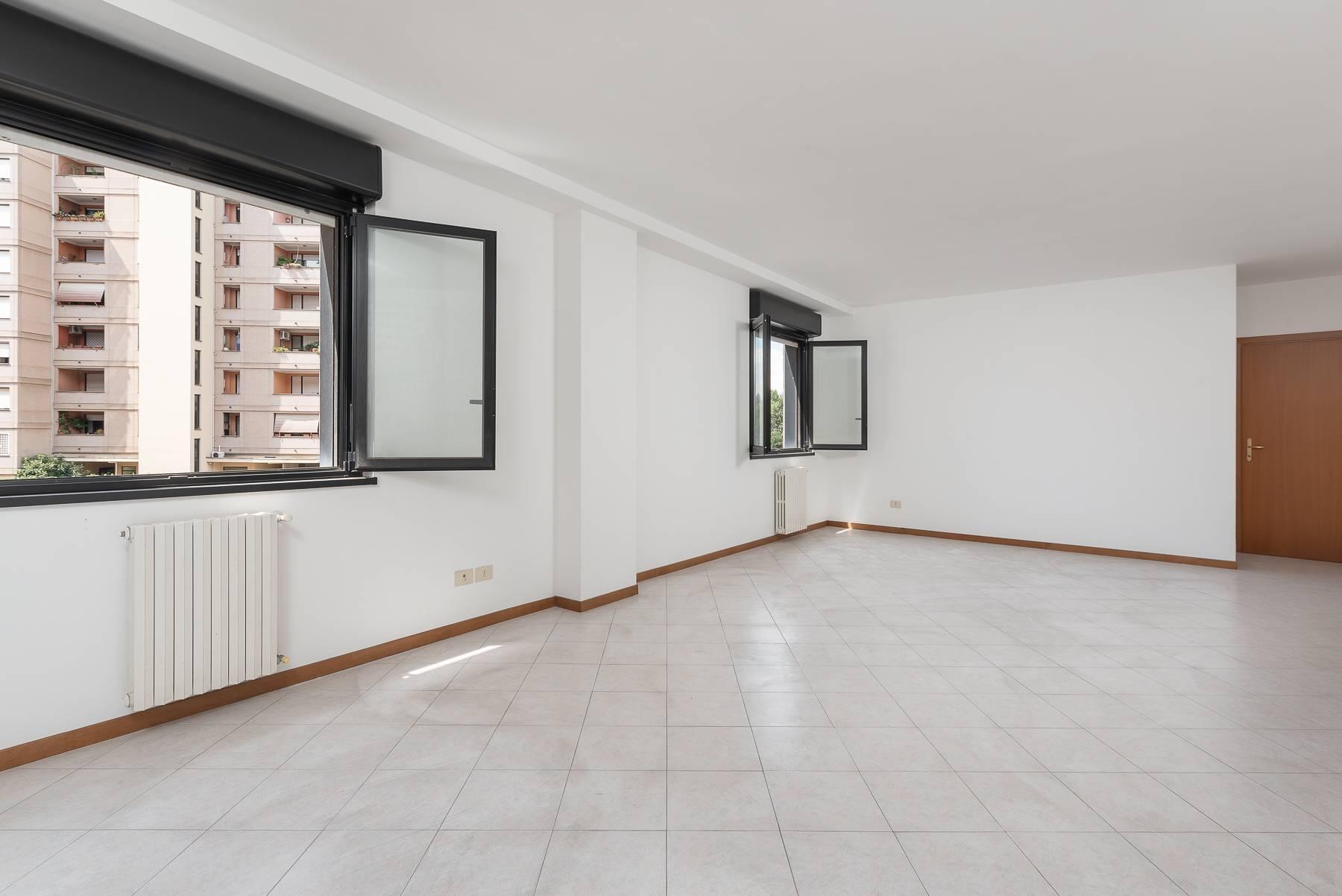 Appartamento in Vendita a Roma: 3 locali, 101 mq - Foto 3