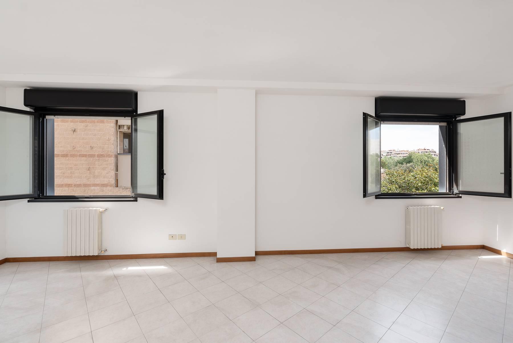 Appartamento in Vendita a Roma: 3 locali, 101 mq - Foto 4