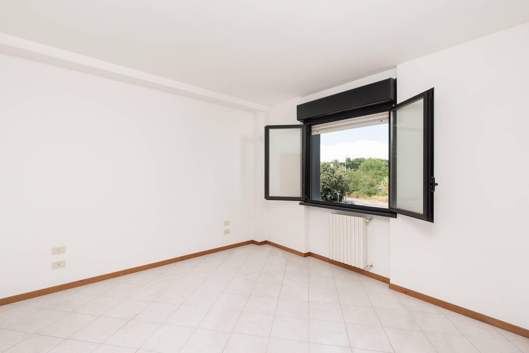 Appartamento in Vendita a Roma: 3 locali, 101 mq - Foto 5