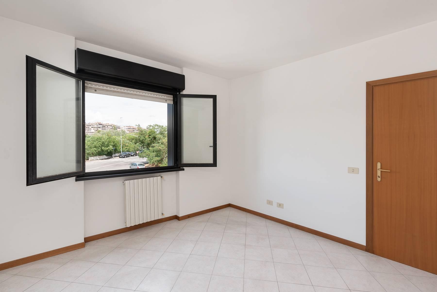 Appartamento in Vendita a Roma: 3 locali, 101 mq - Foto 7